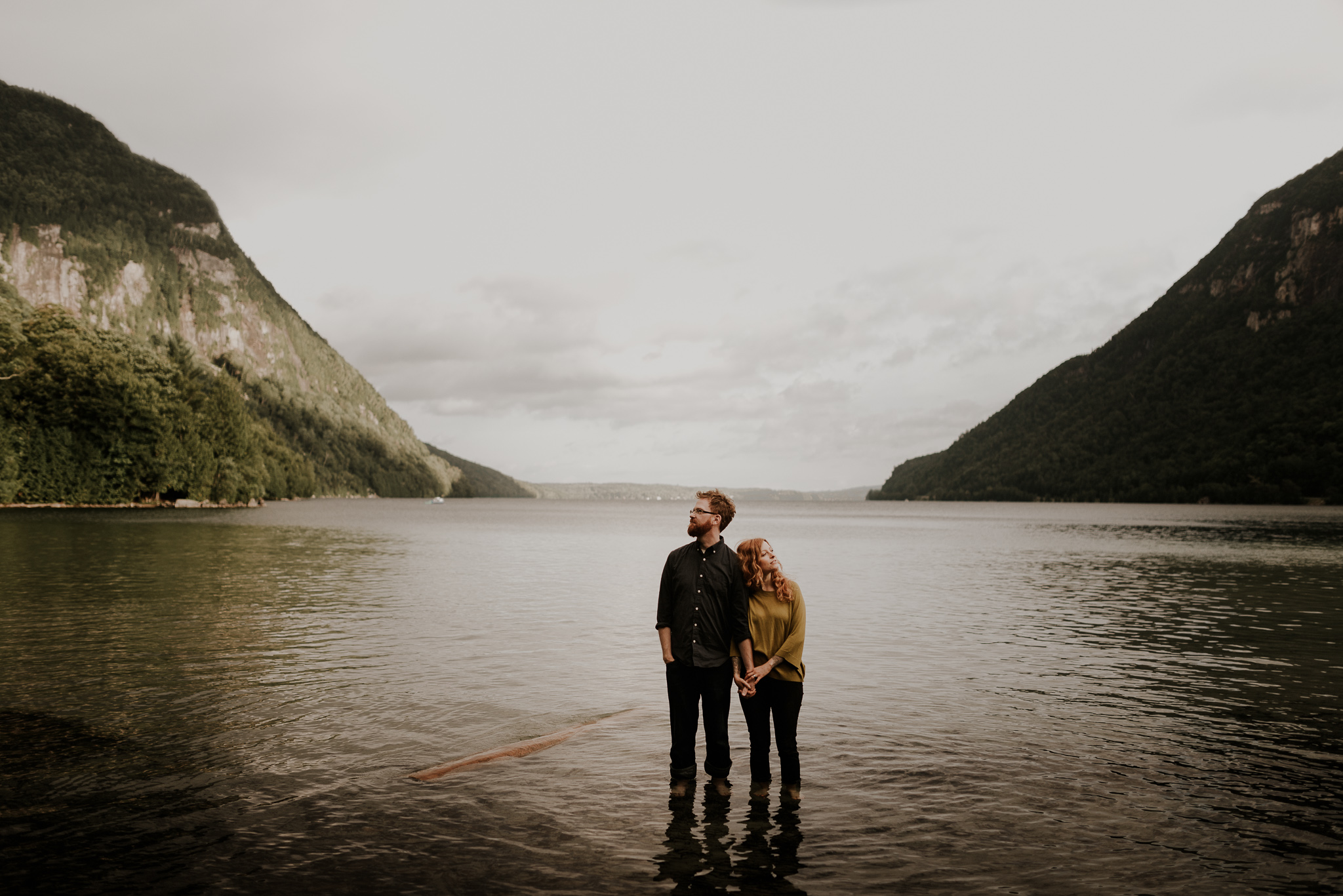 wildsoulsstudio-lake willoughby engagement-15.jpg
