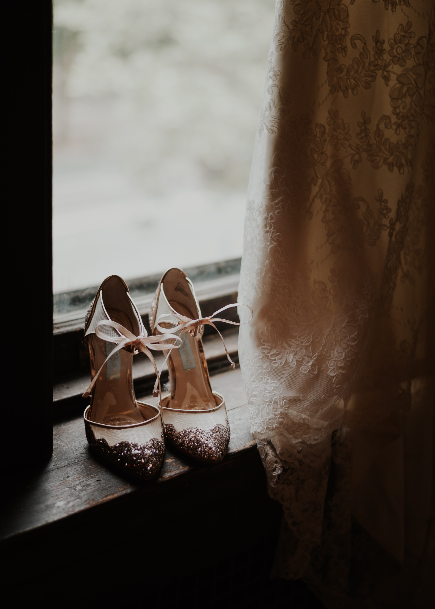 wildsoulsstudio-brooklyn-society-wedding-10.jpg