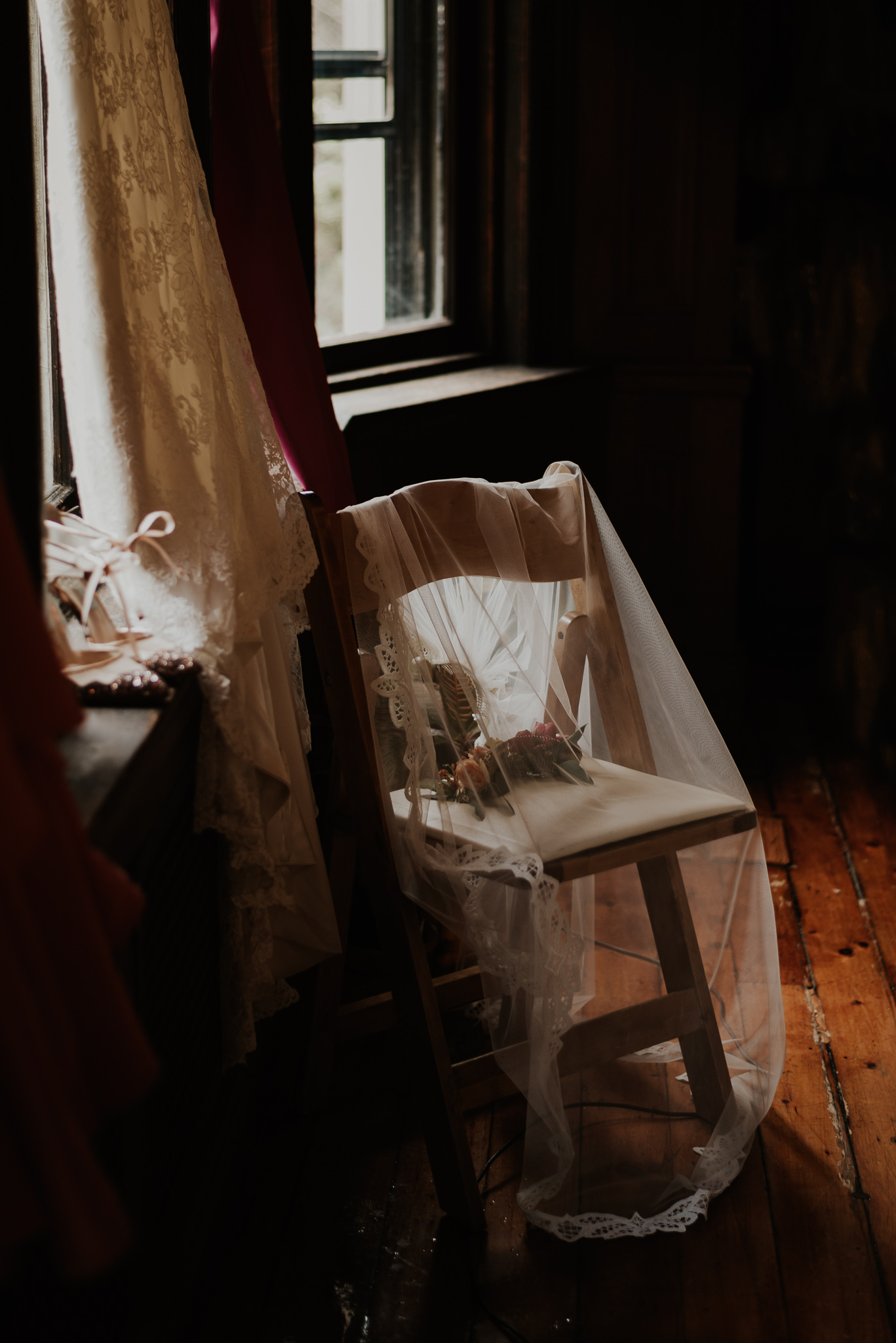 wildsoulsstudio-brooklyn-society-wedding-9.jpg