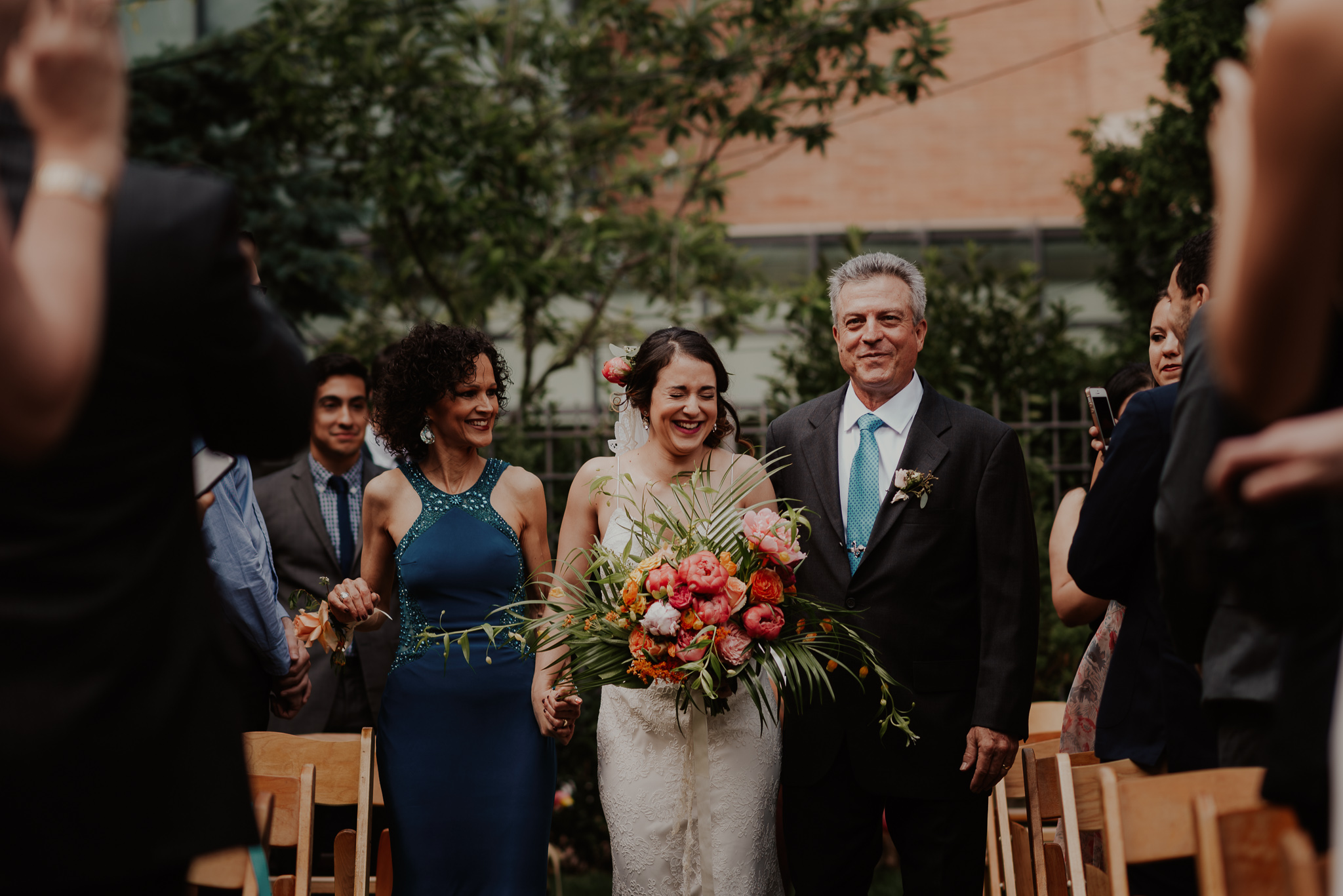 wildsoulsstudio-brooklyn-society-wedding-25.jpg