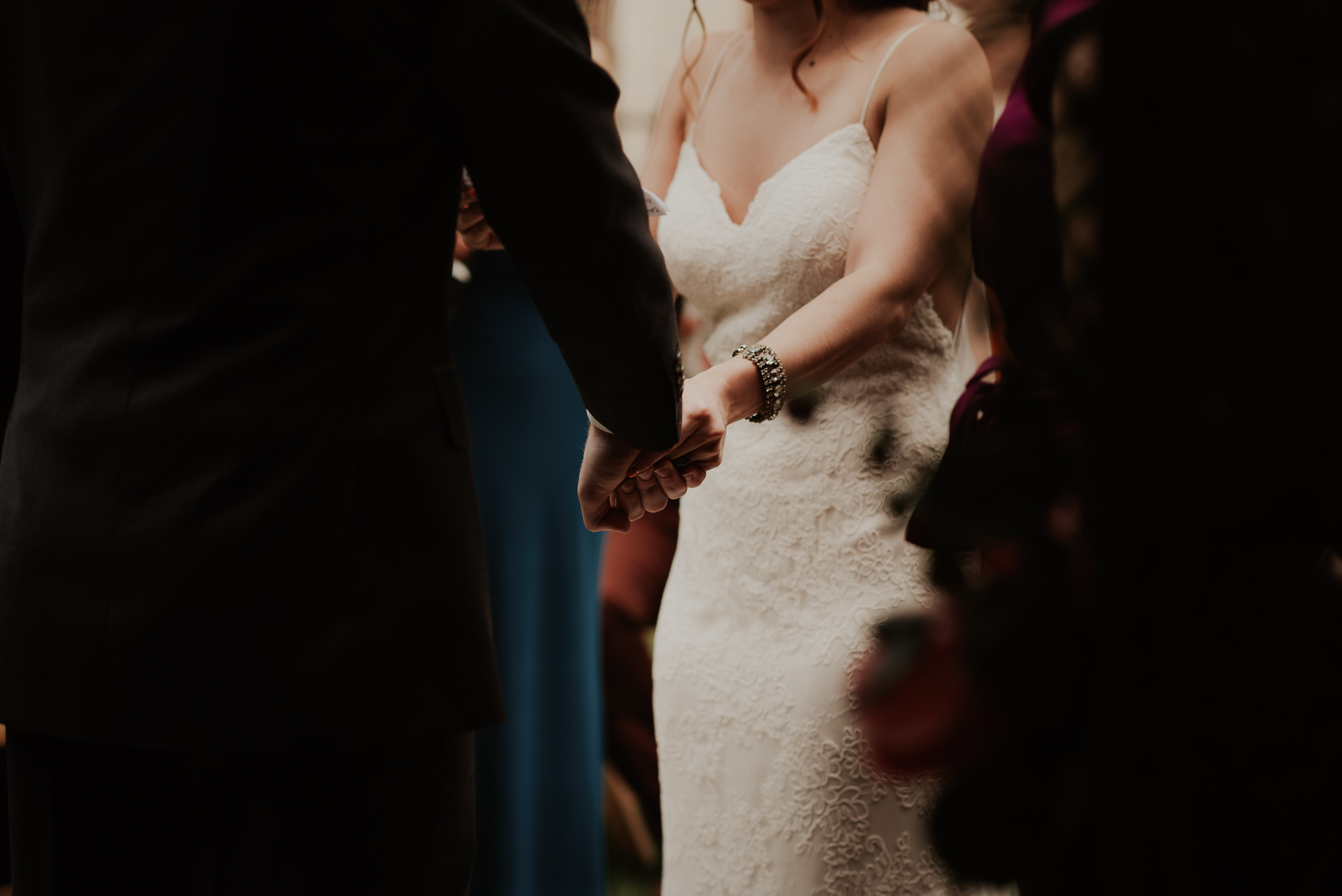 wildsoulsstudio-brooklyn-society-wedding-31.jpg
