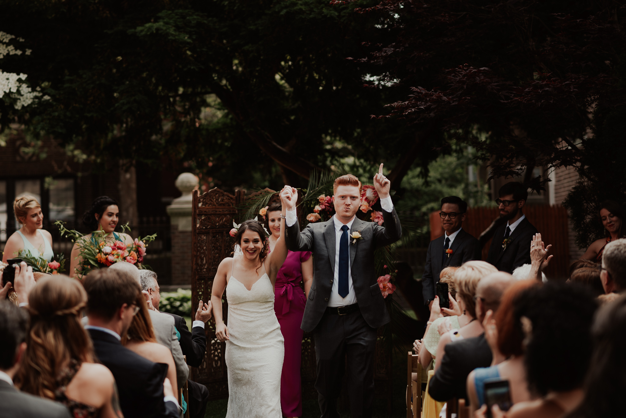 wildsoulsstudio-brooklyn-society-wedding-33.jpg