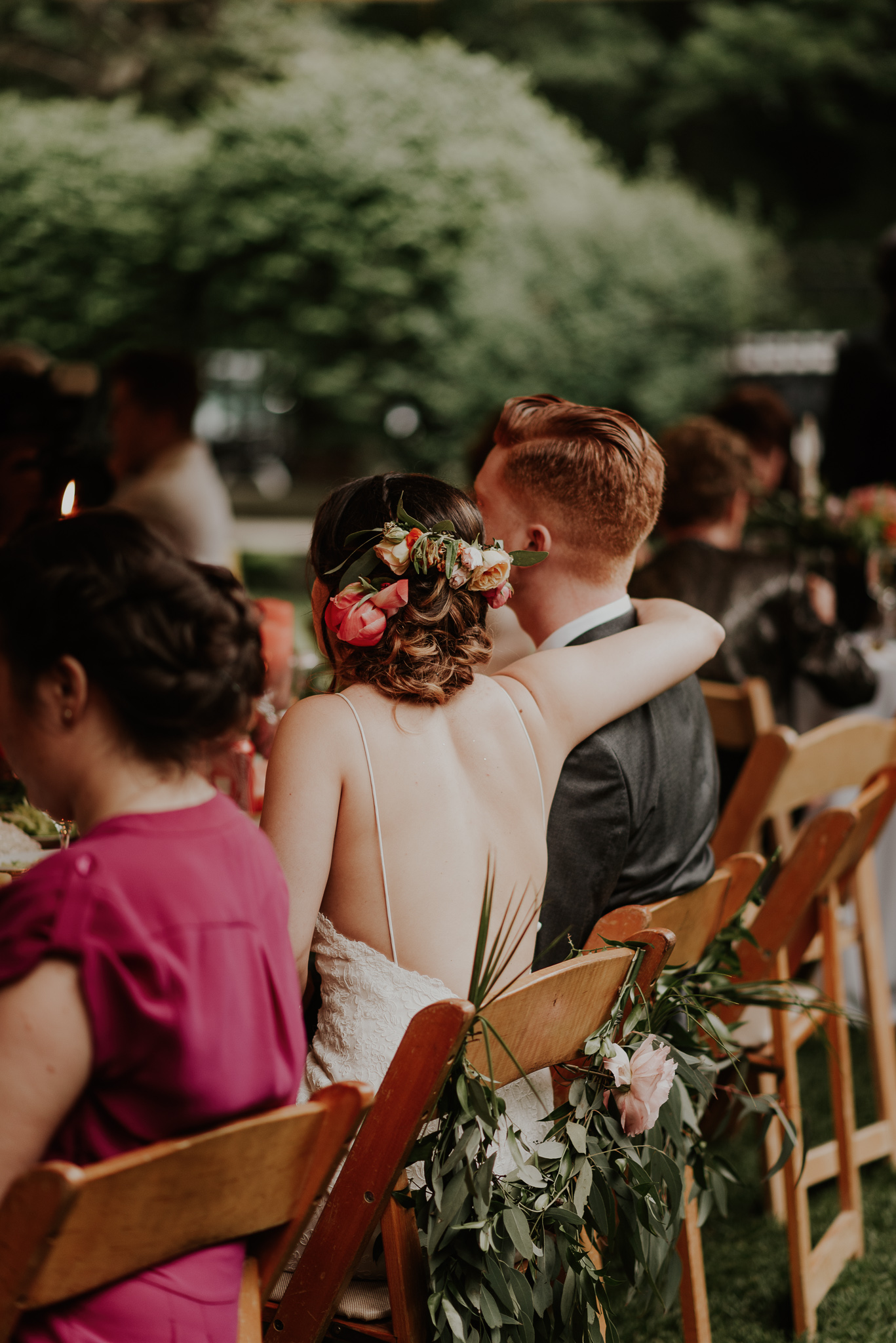 wildsoulsstudio-brooklyn-society-wedding-49.jpg