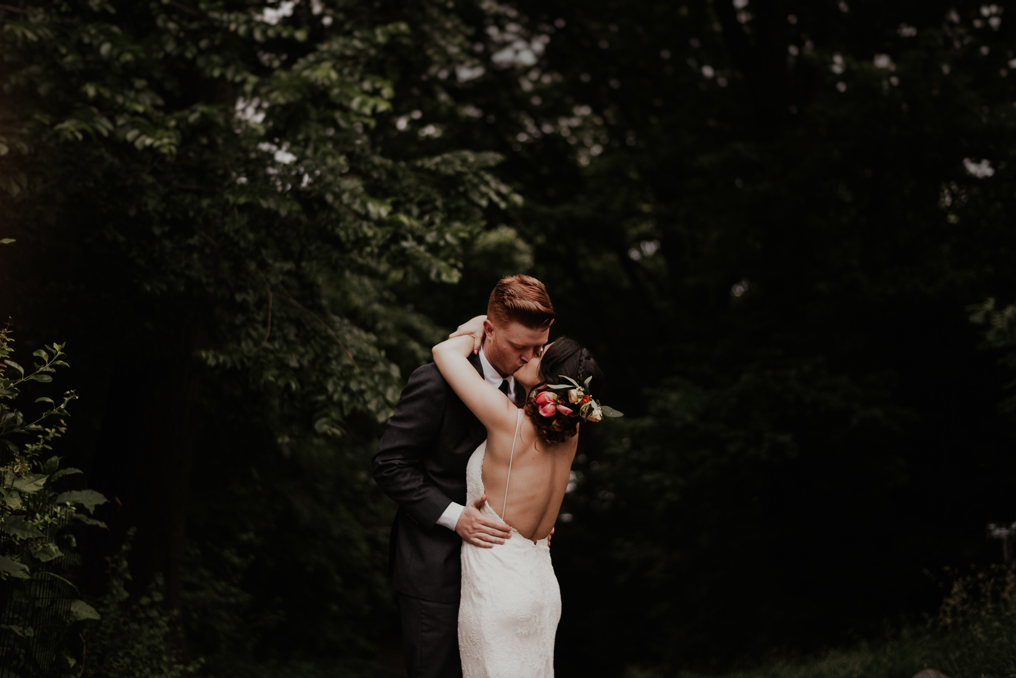 wildsoulsstudio-brooklyn-society-wedding-43.jpg