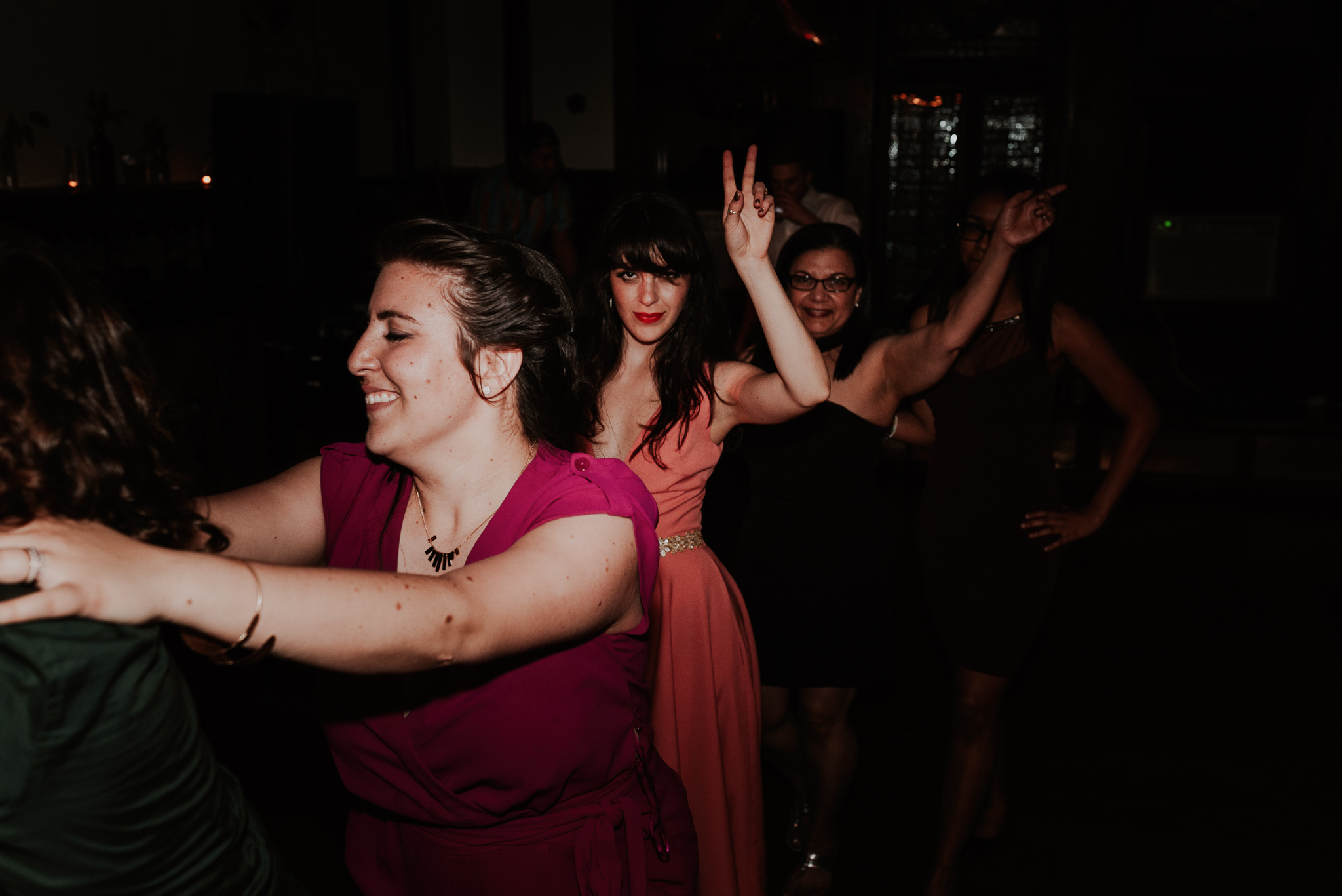 brooklyn-society-wedding-52.jpg