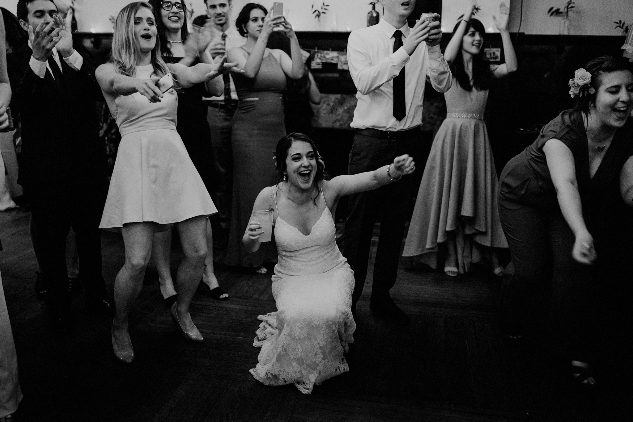 brooklyn-society-wedding-55.jpg