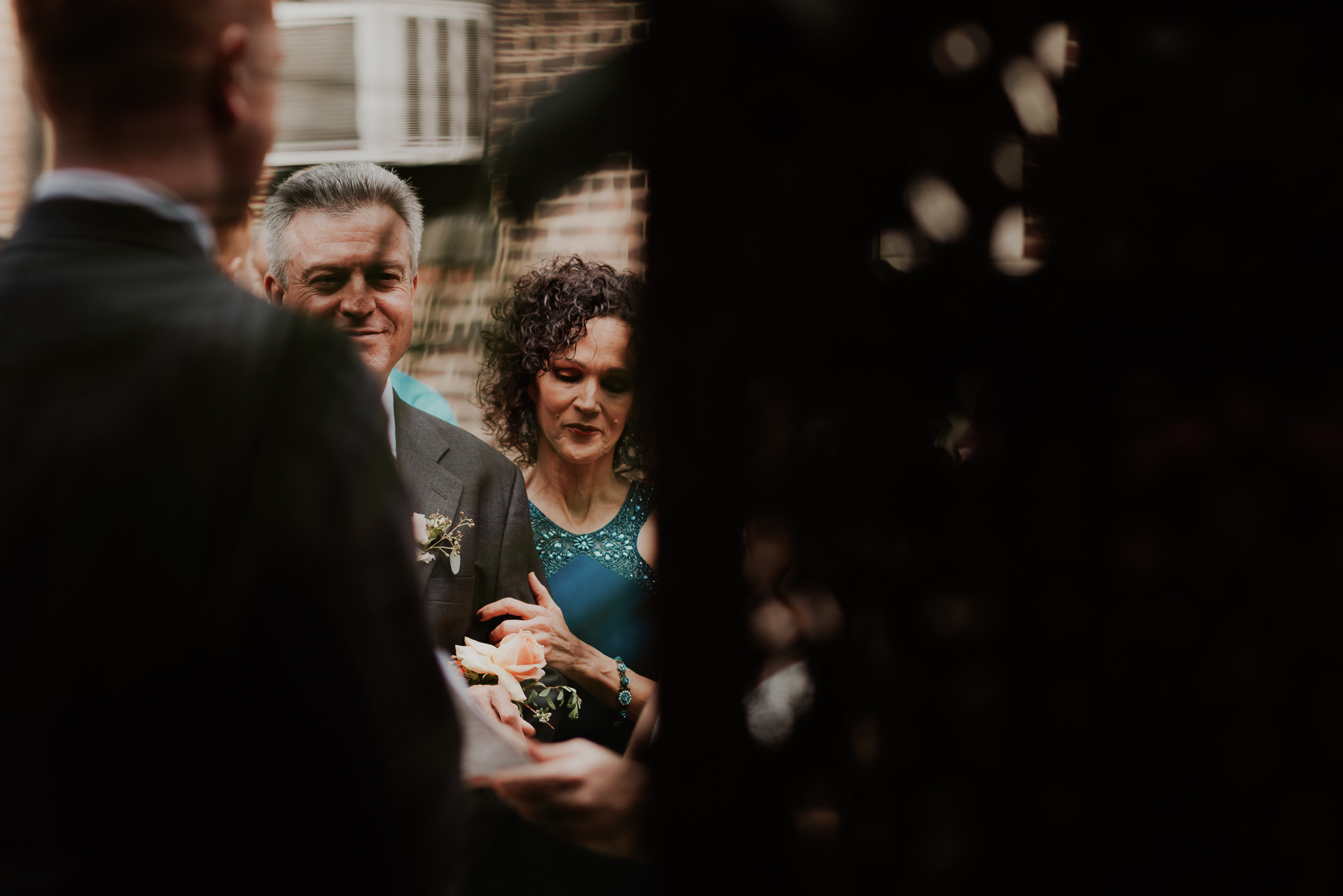 brooklyn society wedding-2.jpg