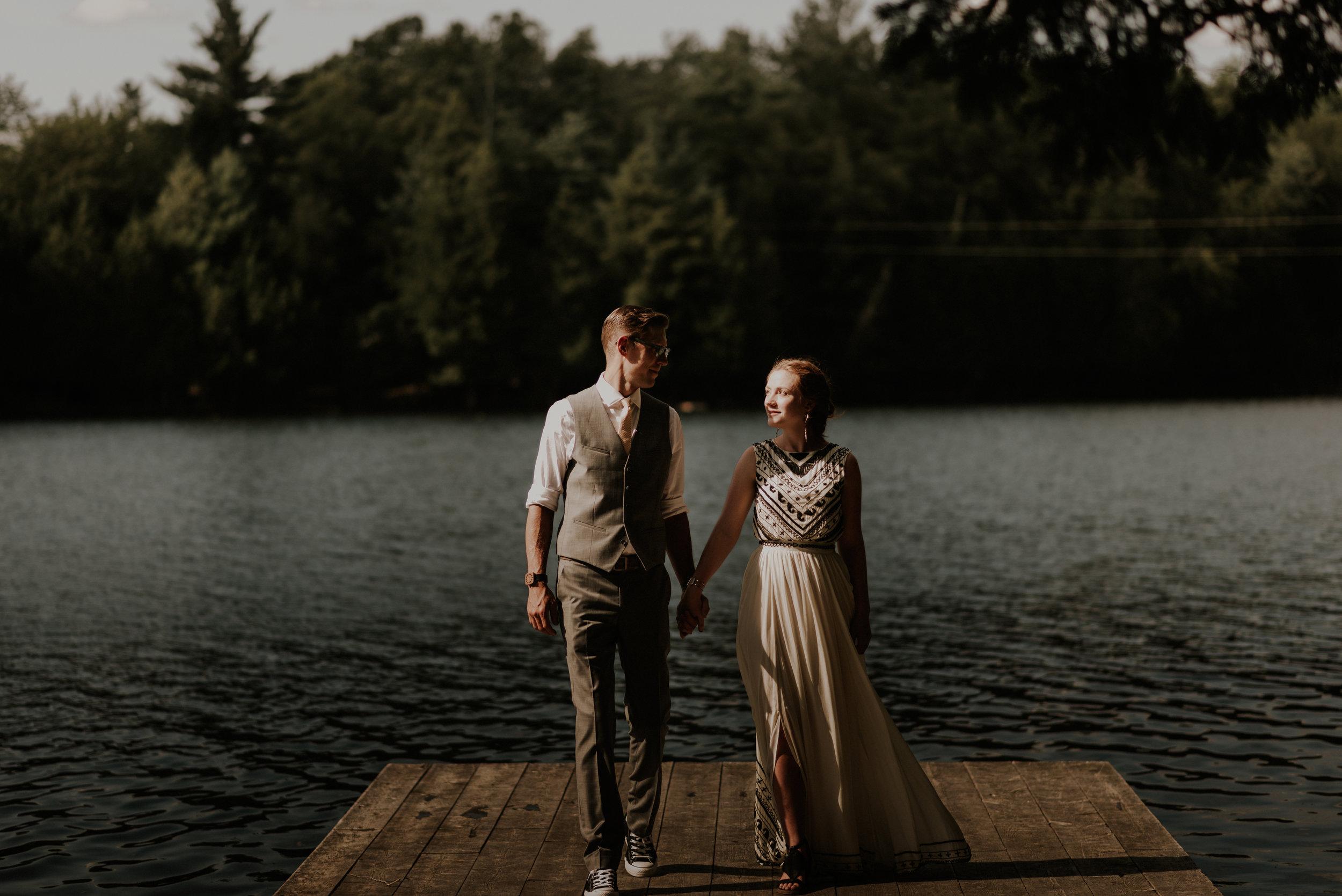 wild souls studio-craftsbury-vermont-summer camp-wedding-76.jpg