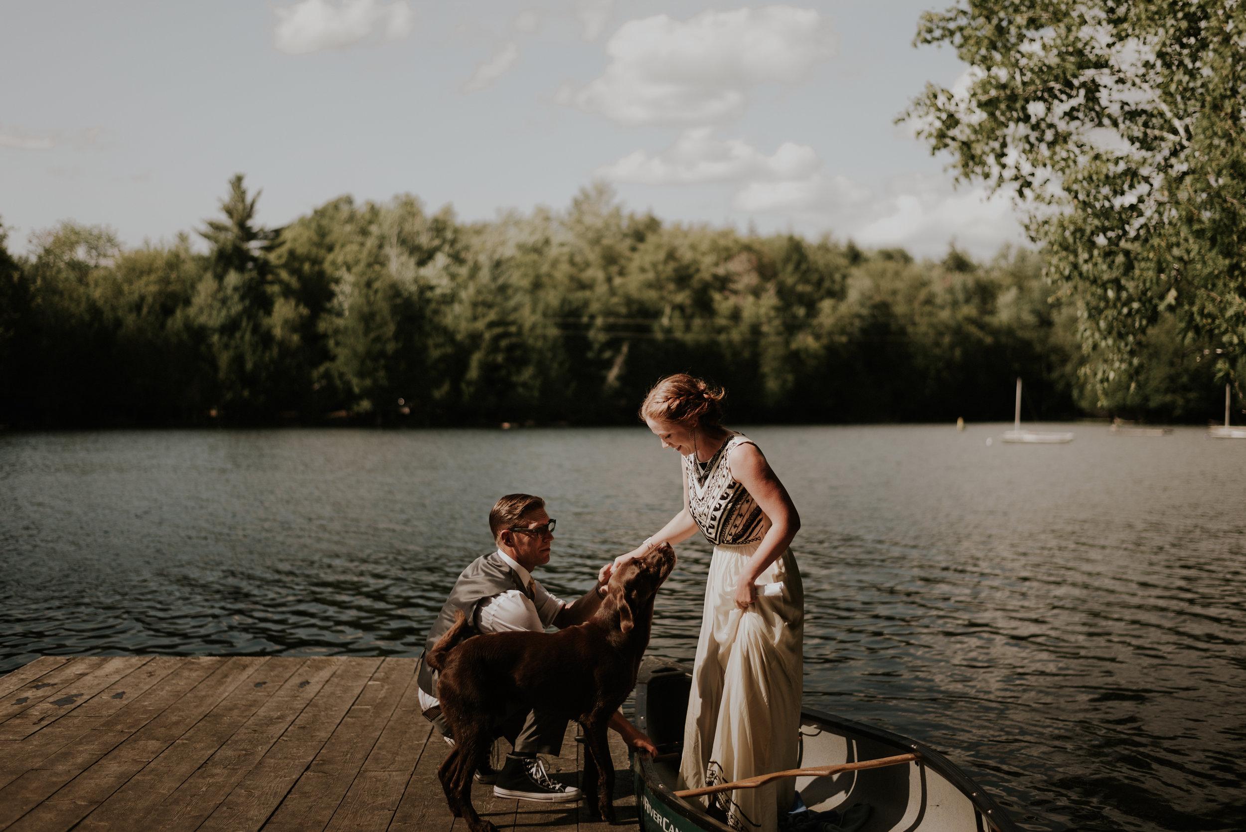 craftsbury-vermont-summer camp-wedding-5.jpg