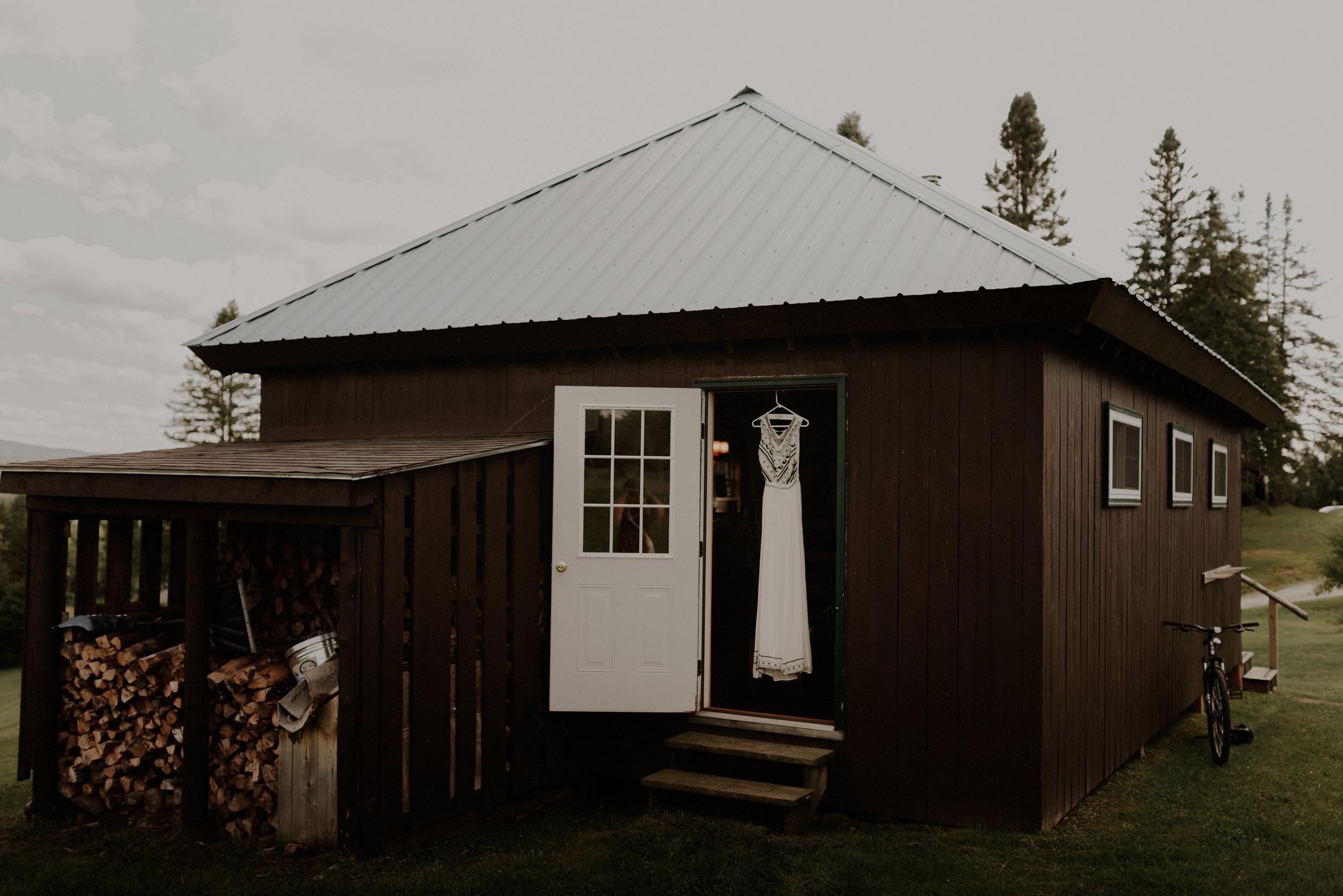 wild-souls-studio-craftsbury-vermont-summer camp-wedding-30.jpg