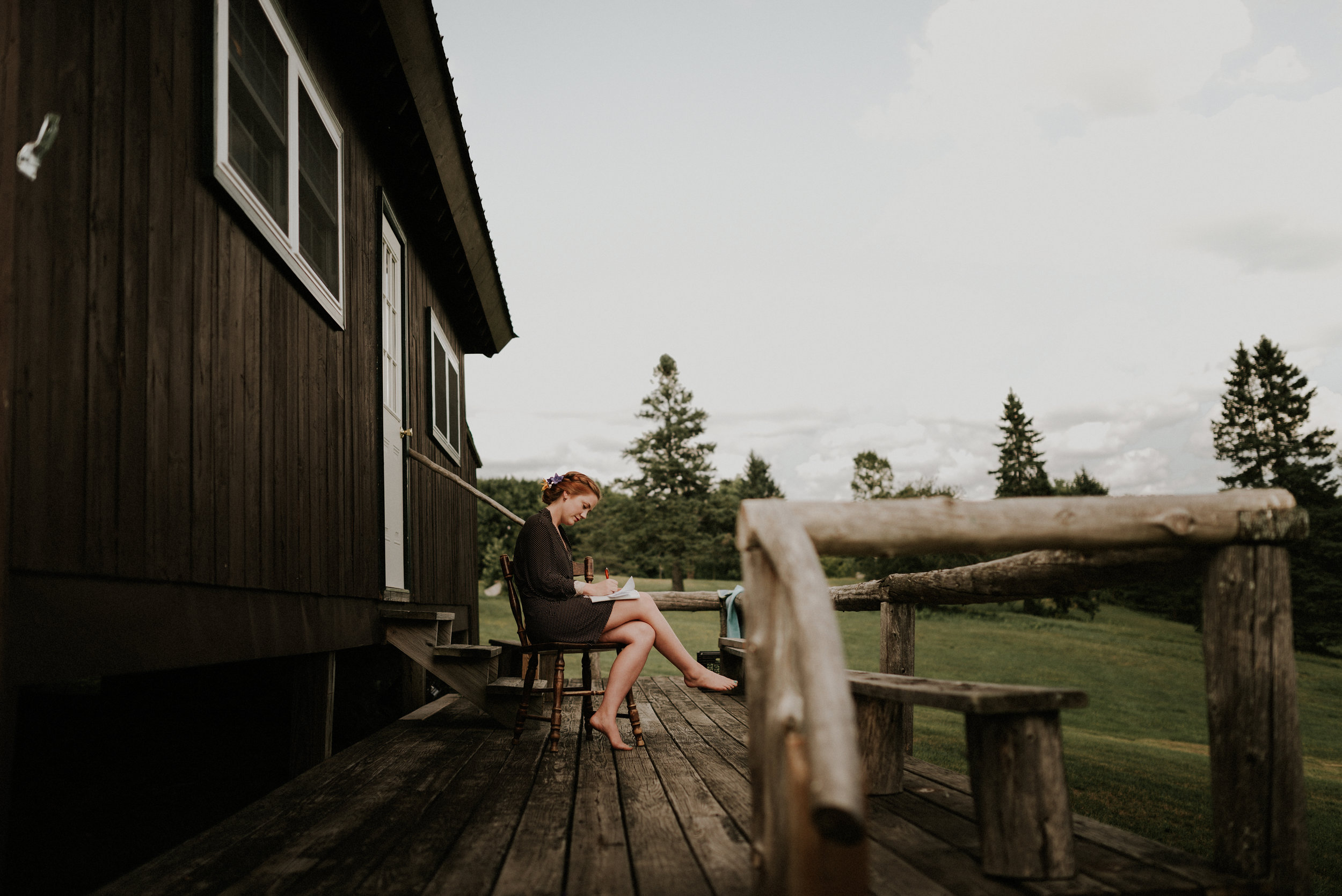 wild souls studio-craftsbury-vermont-summer camp-wedding-4.jpg
