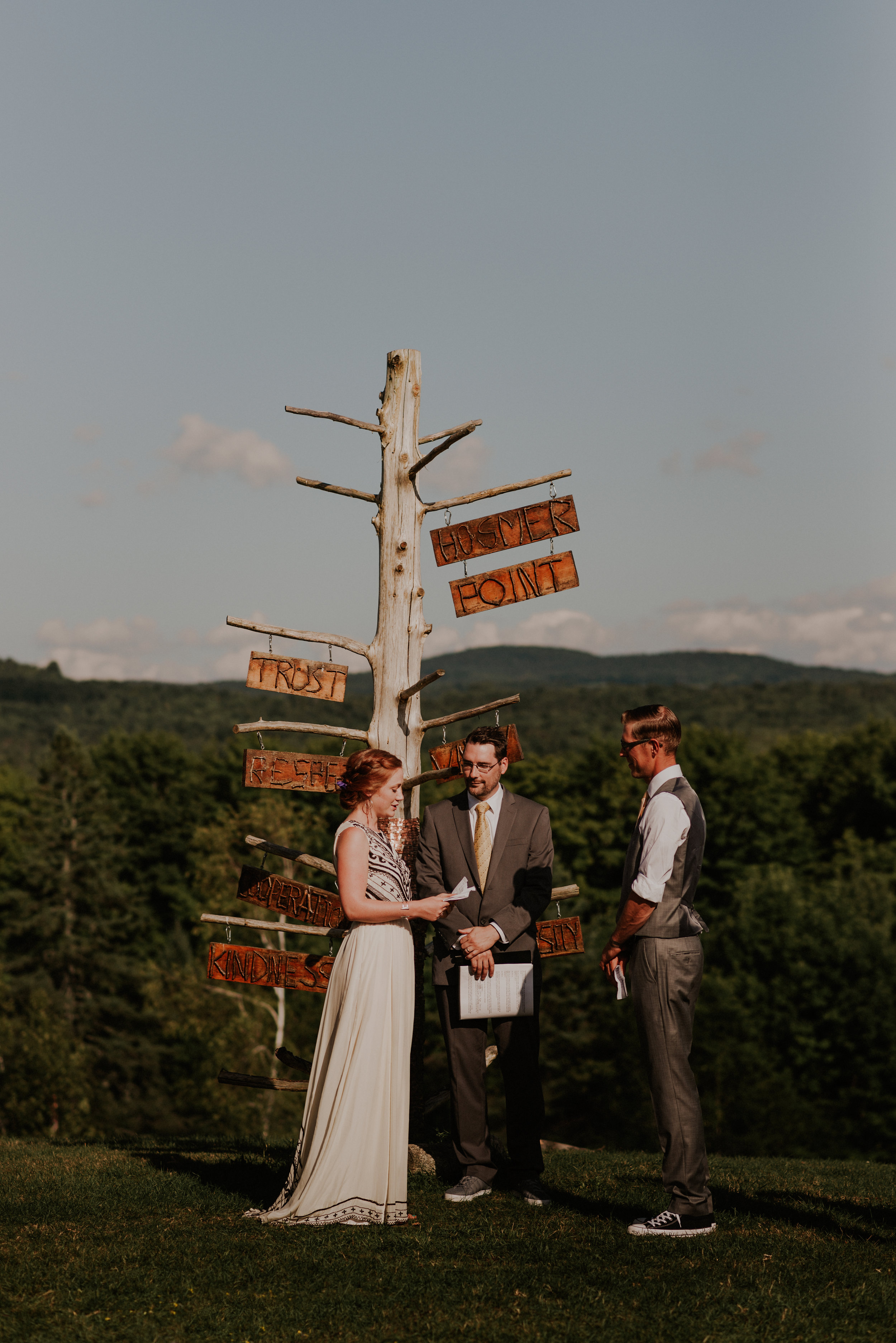 craftsbury-vermont-camp-wedding-90.jpg