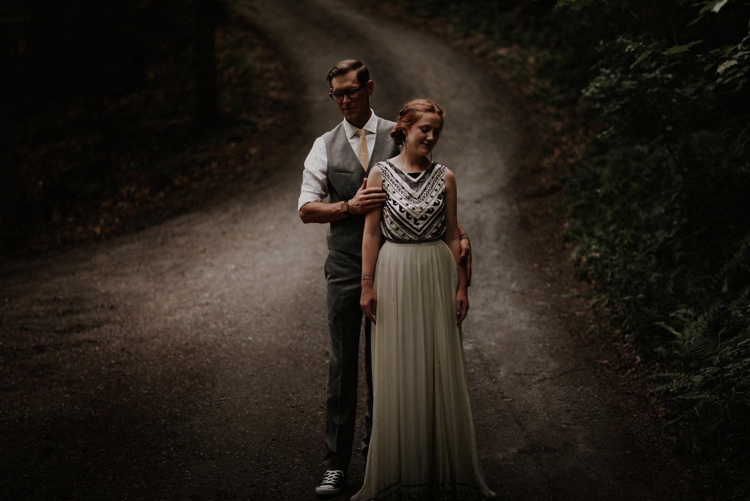 wild souls studio-craftsbury-vermont-summer camp-wedding-25.jpg