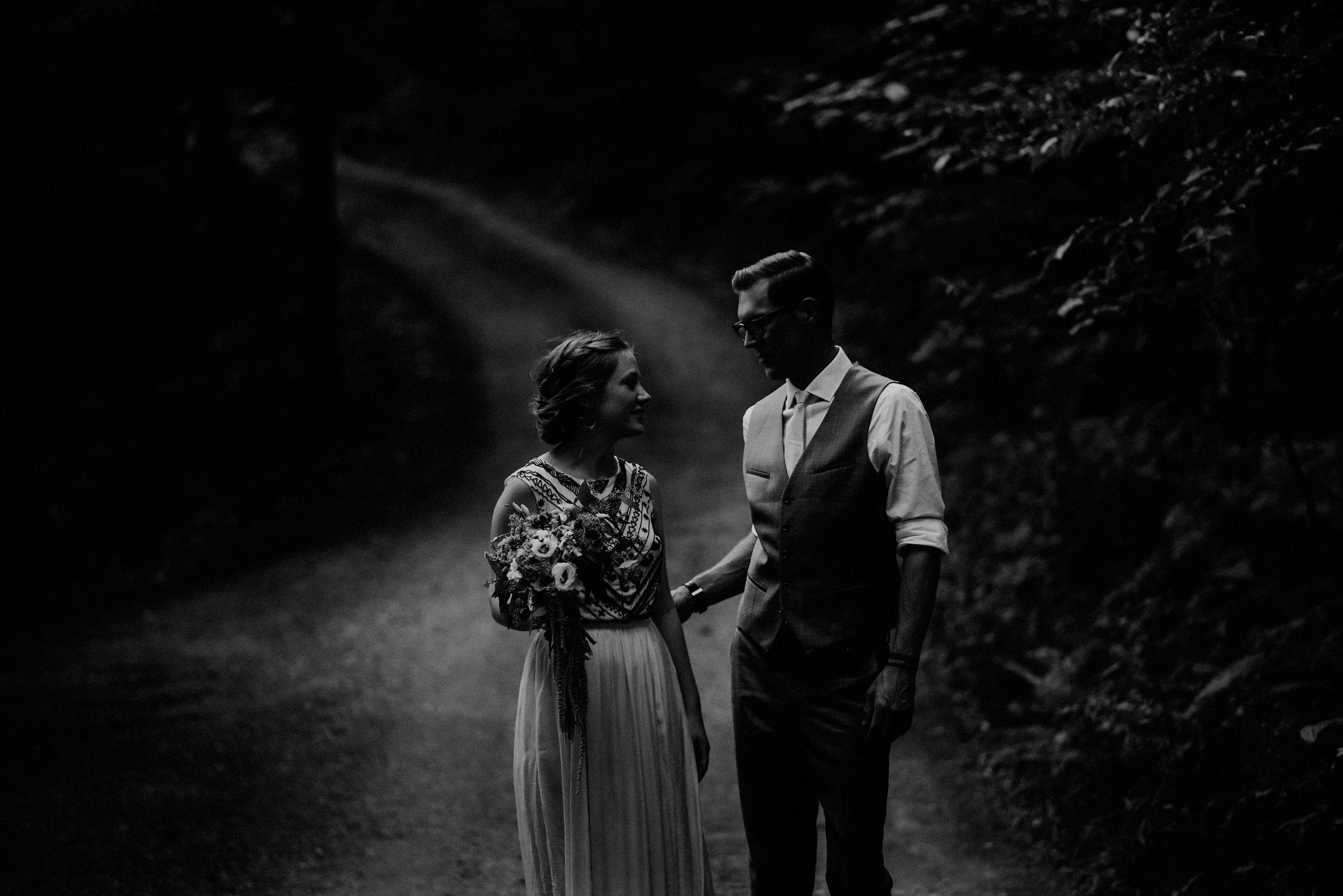 wild souls studio-craftsbury-vermont-summer camp-wedding1.jpg