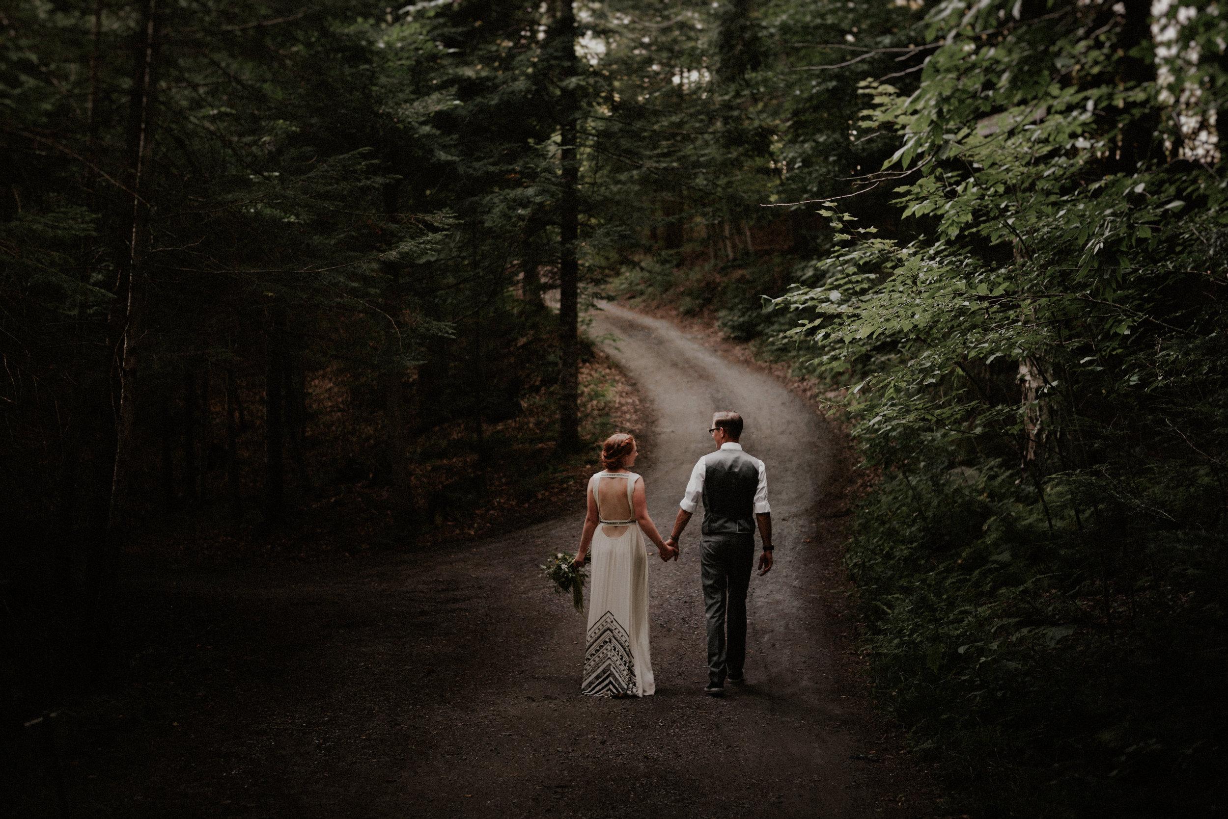 wild souls studio-craftsbury-vermont-summer camp-wedding-1.jpg