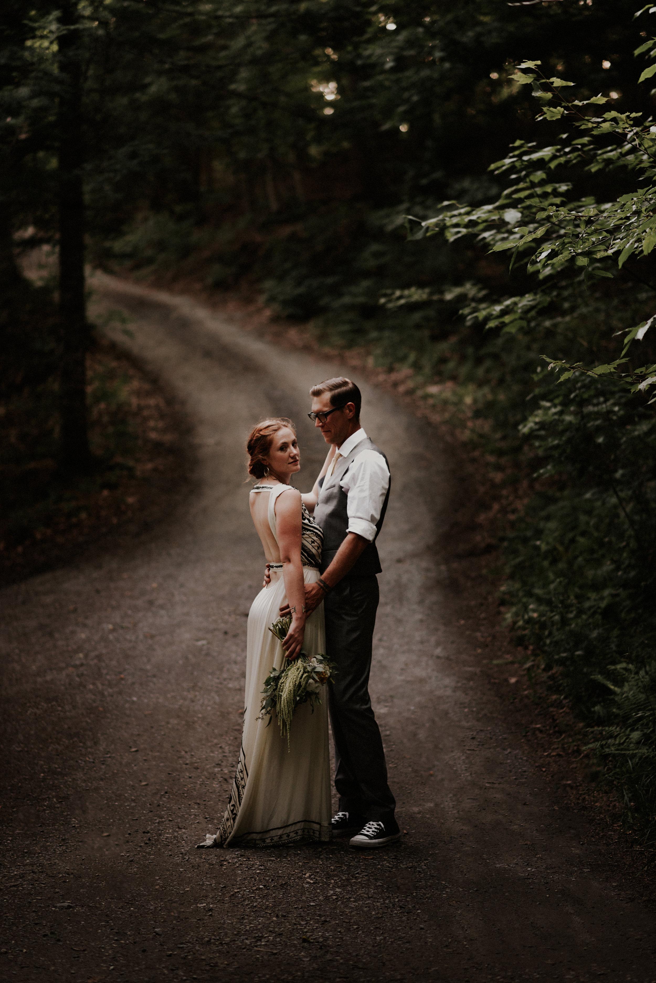 wild souls studio-craftsbury-vermont-summer camp-wedding15.jpg