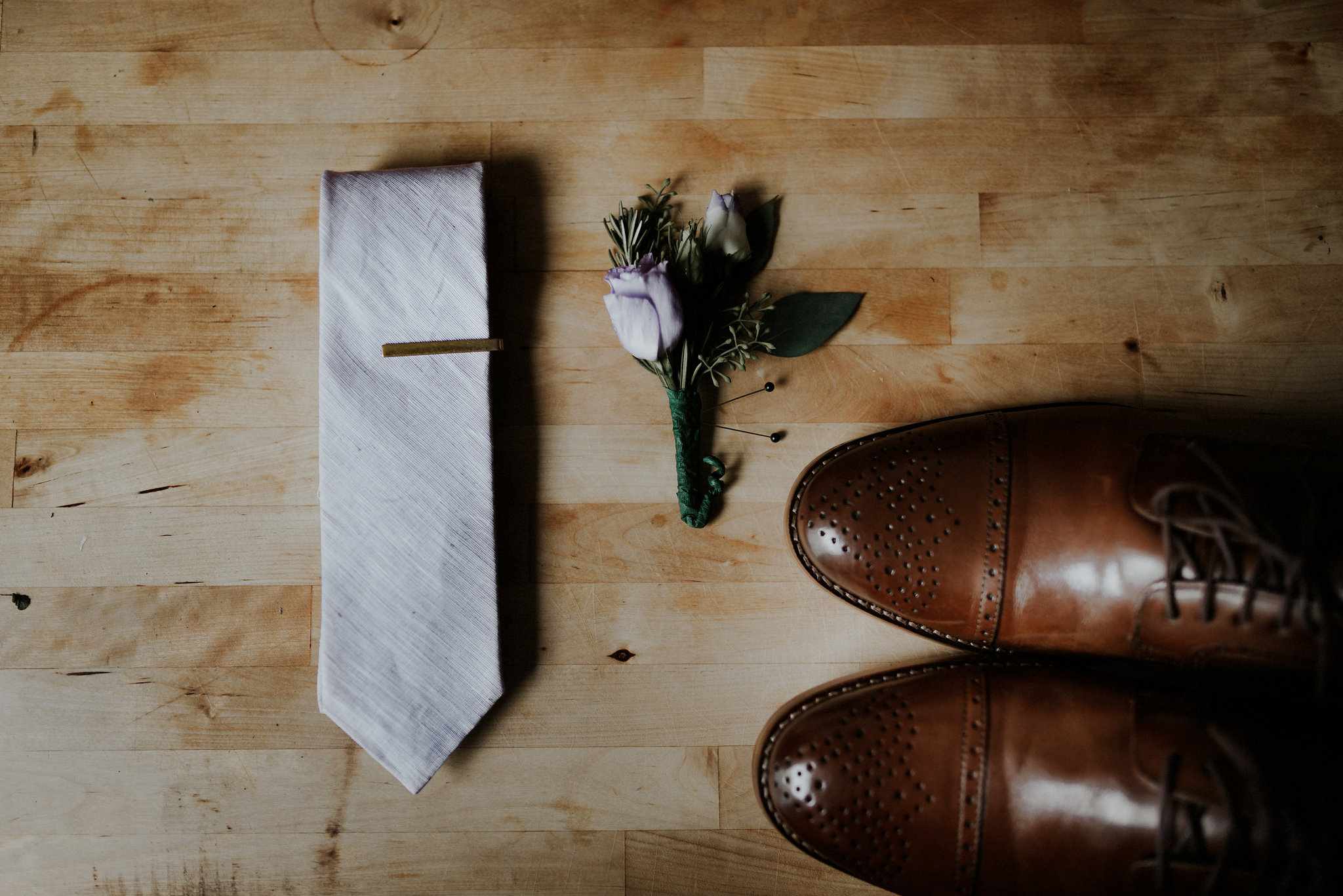 wildsoulsstudio - boston warehouse XI wedding-14.jpg