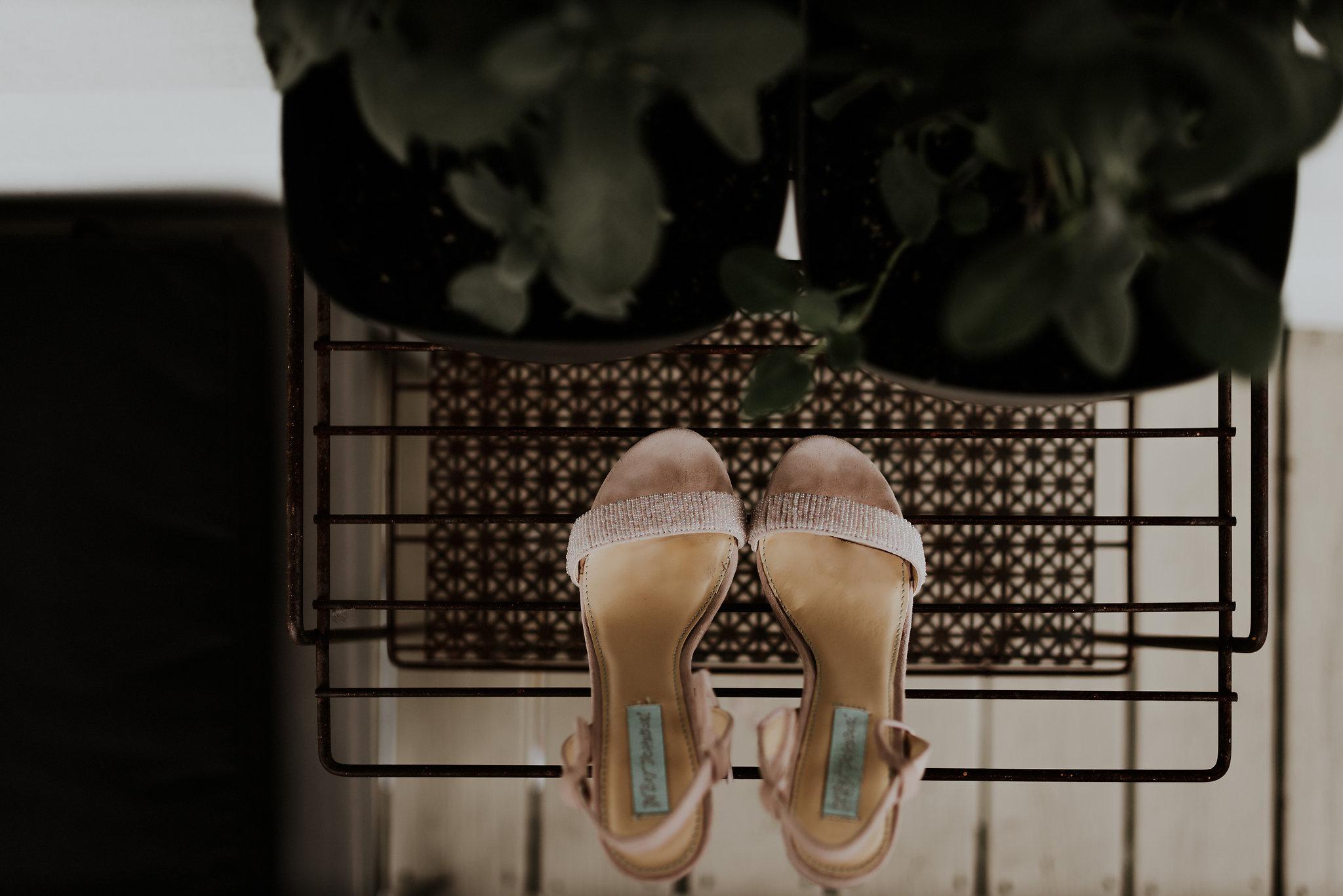 wildsoulsstudio - boston warehouse XI wedding-6.jpg