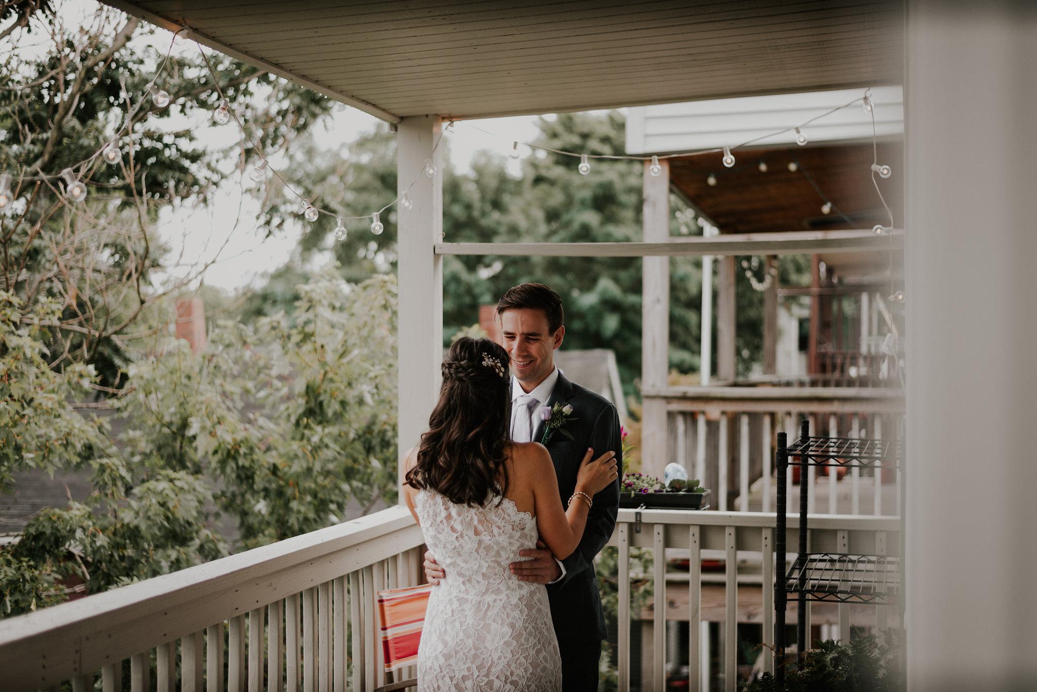 wildsoulsstudio - boston warehouse XI wedding-fl-7.jpg