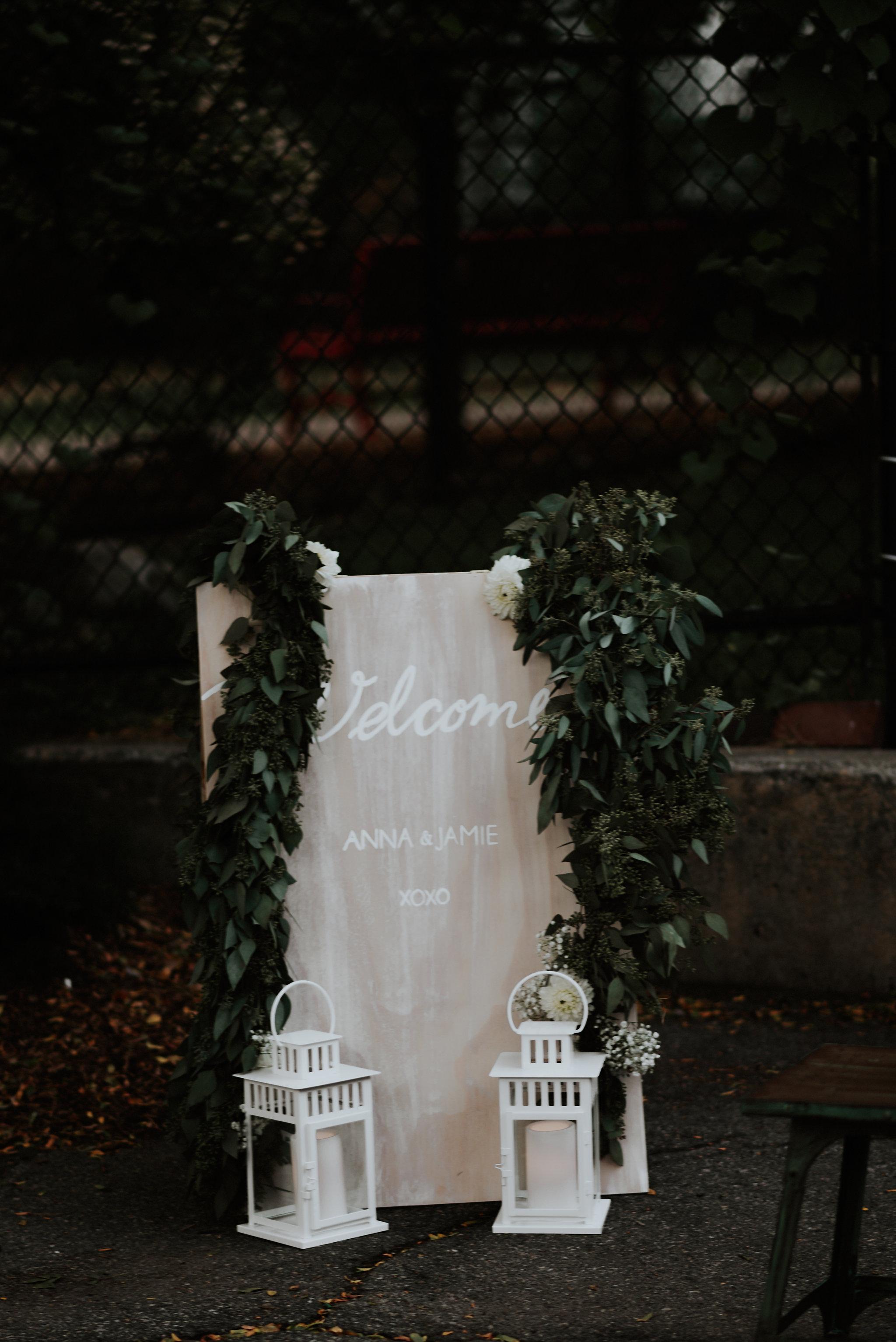 wildsoulsstudio - boston warehouse XI wedding-69.jpg