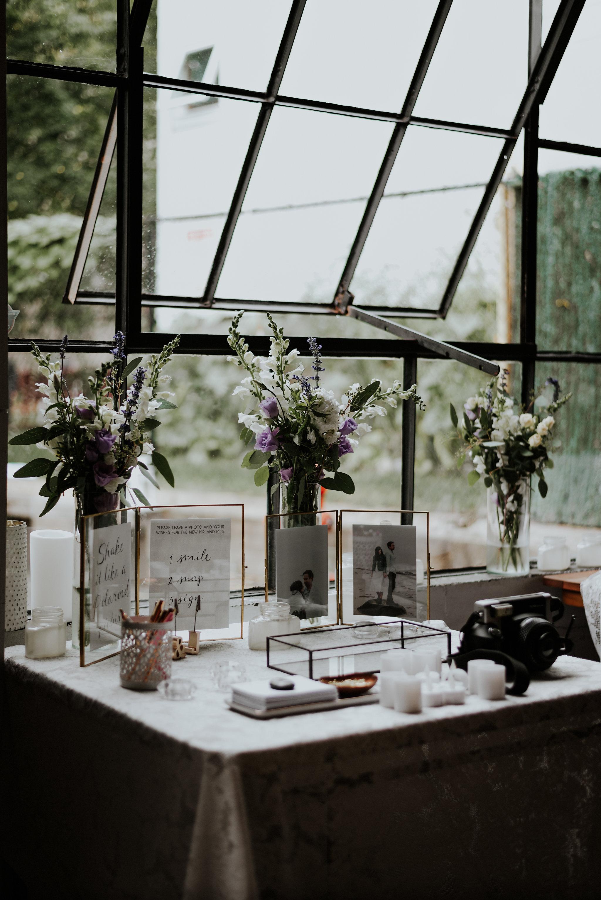 wildsoulsstudio - boston warehouse XI wedding-25.jpg