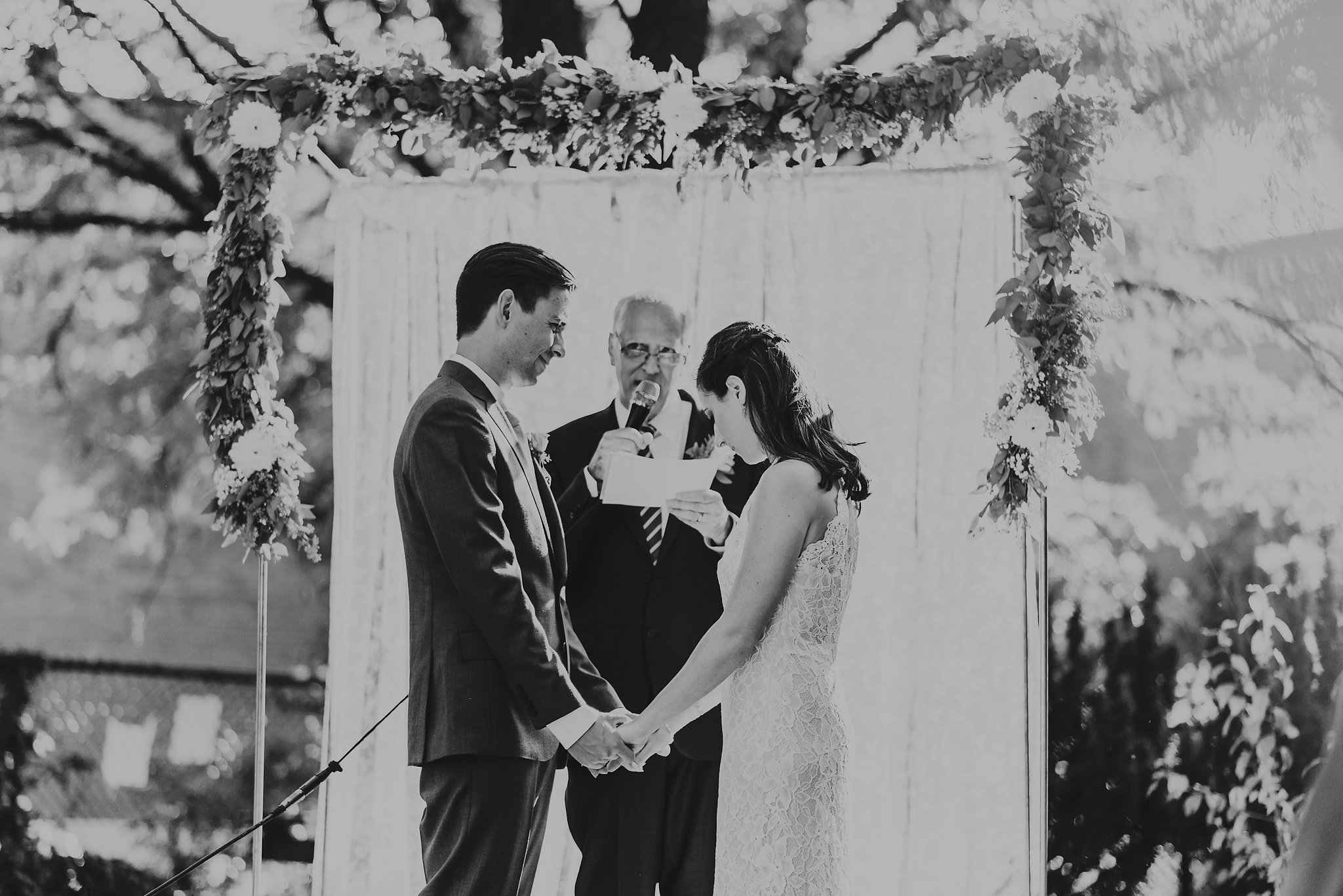 wildsoulsstudio - boston warehouse XI wedding-34.jpg