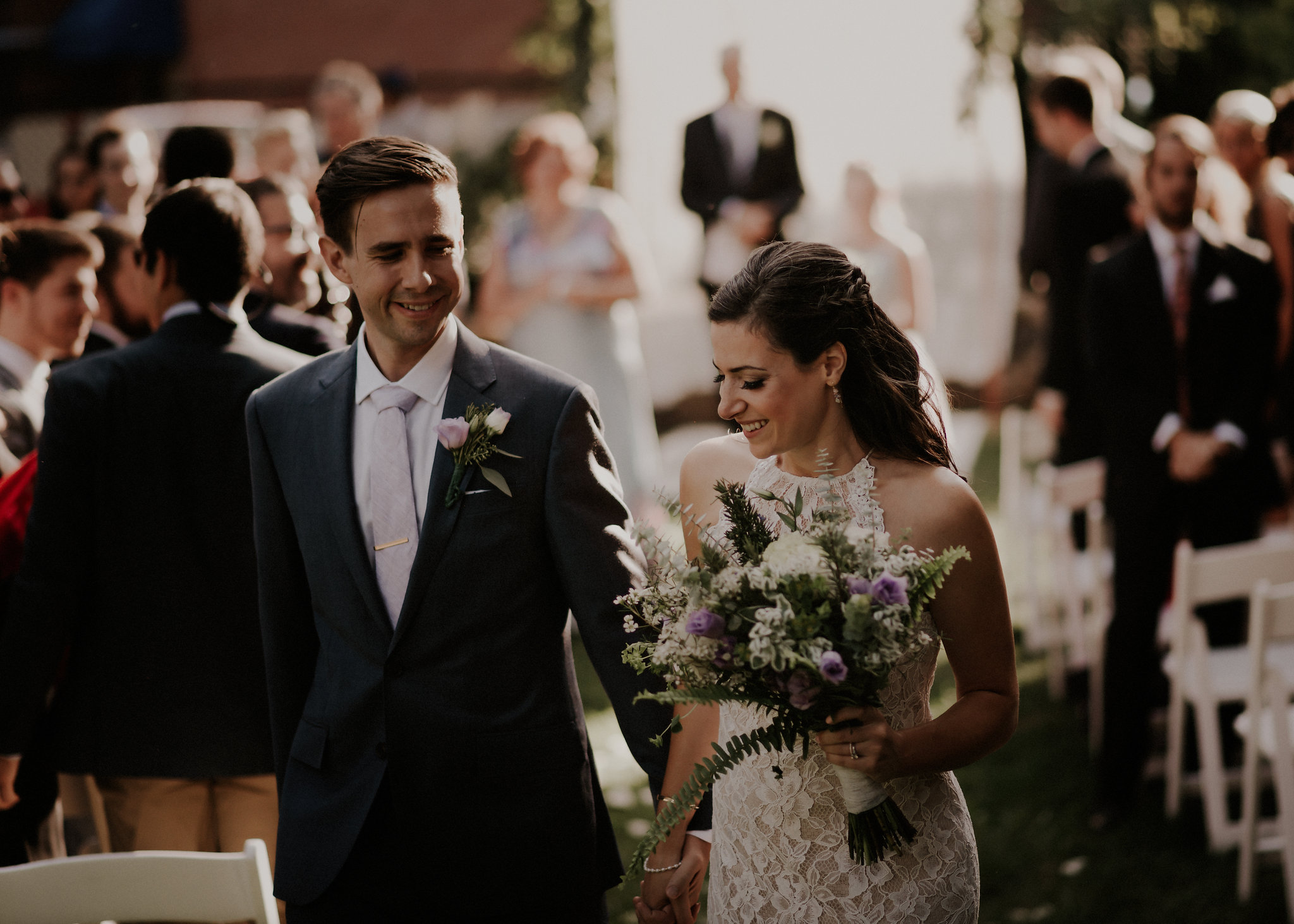 wildsoulsstudio - boston warehouse XI wedding-72.jpg