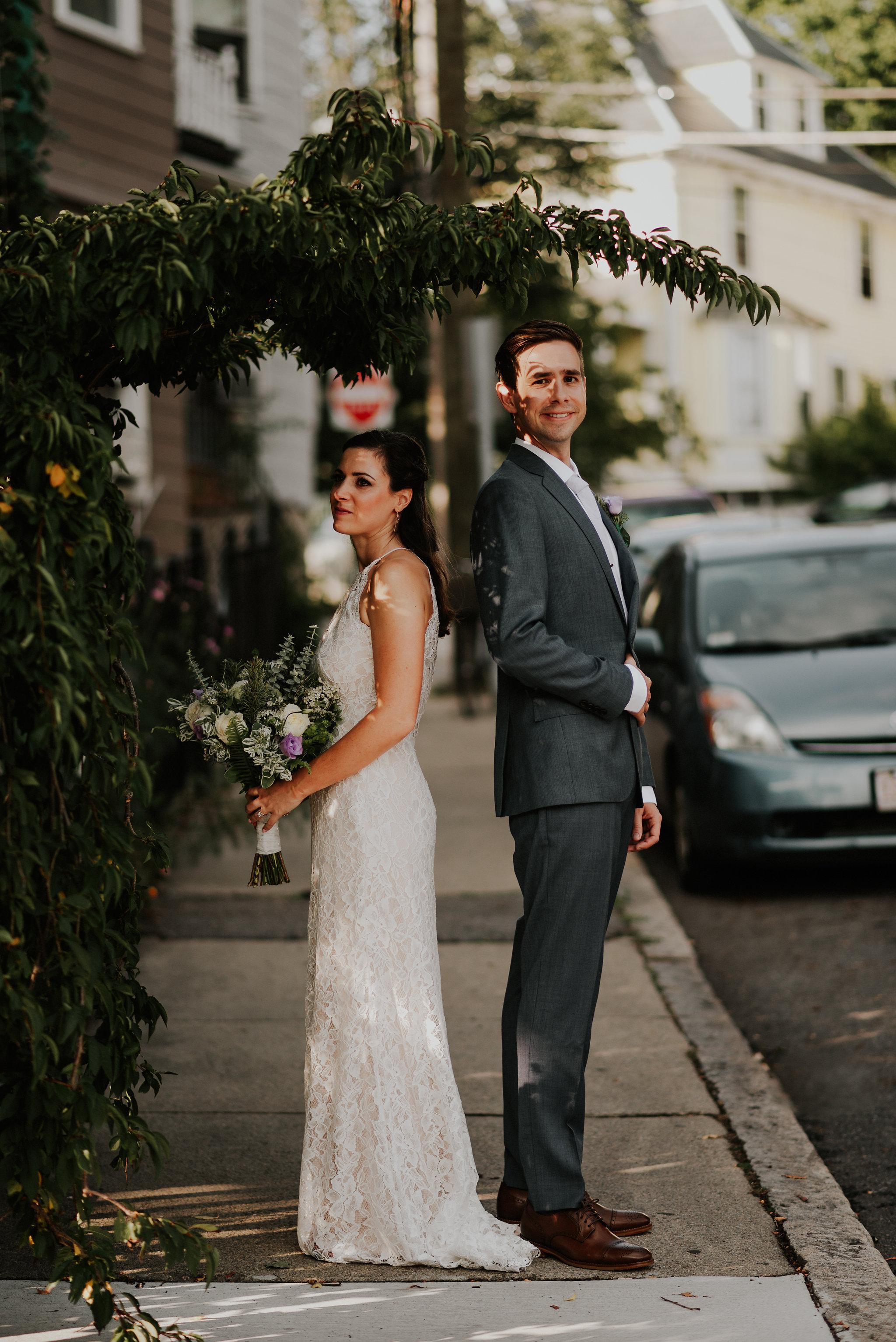 wildsoulsstudio - boston warehouse XI wedding-p-64.jpg