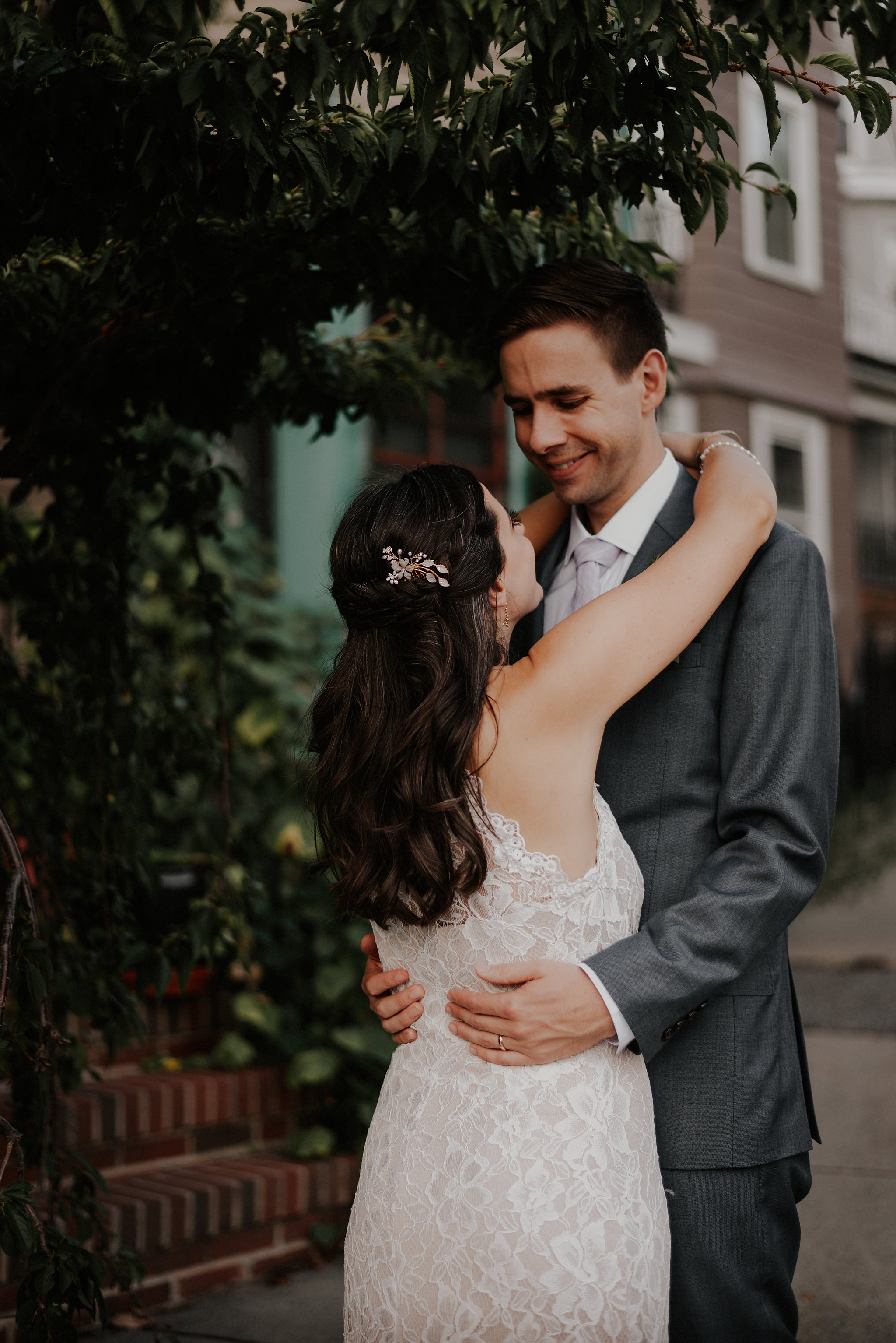wildsoulsstudio - boston warehouse XI wedding-p-56.jpg