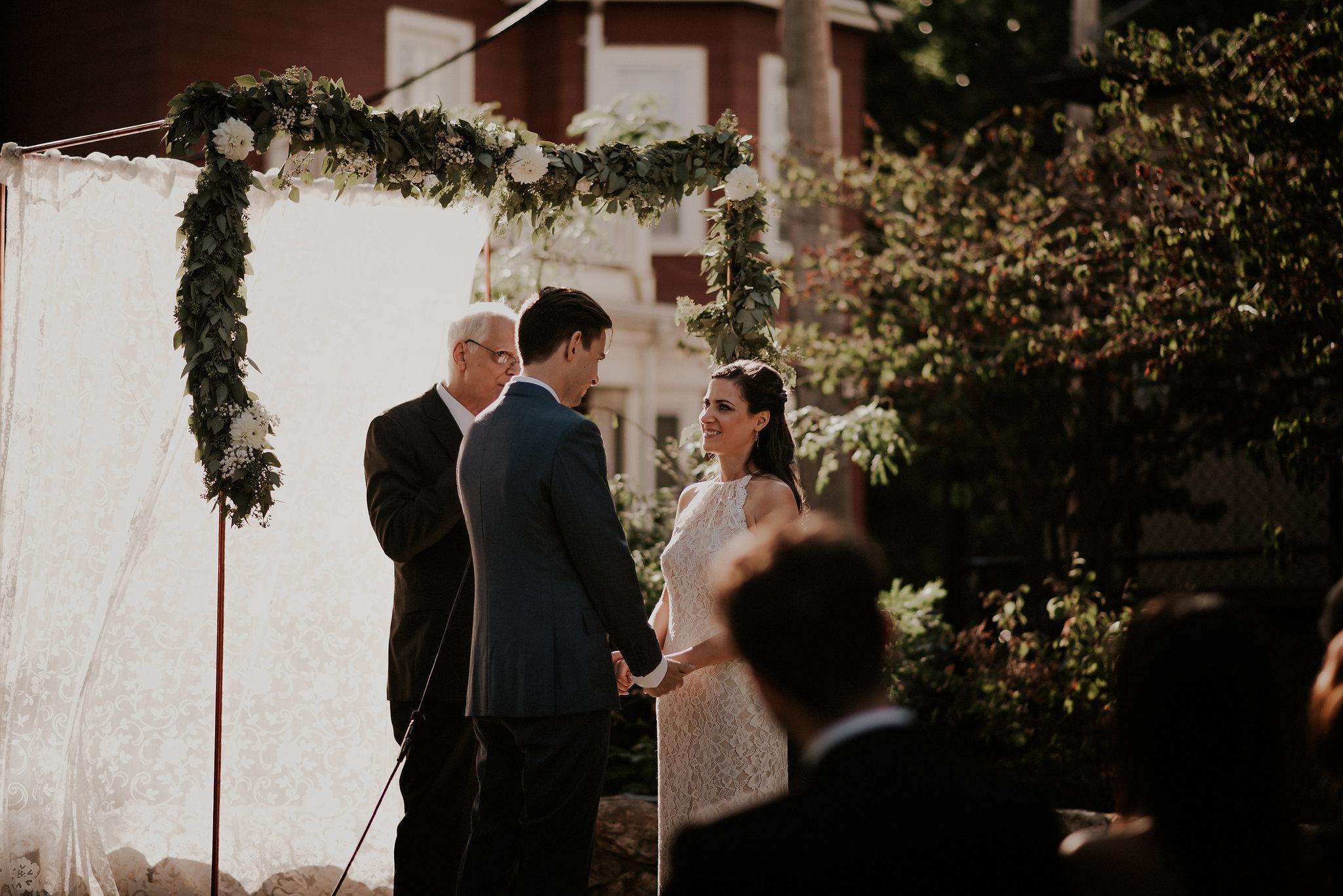 wildsoulsstudio - modern boston wedding-25.jpg