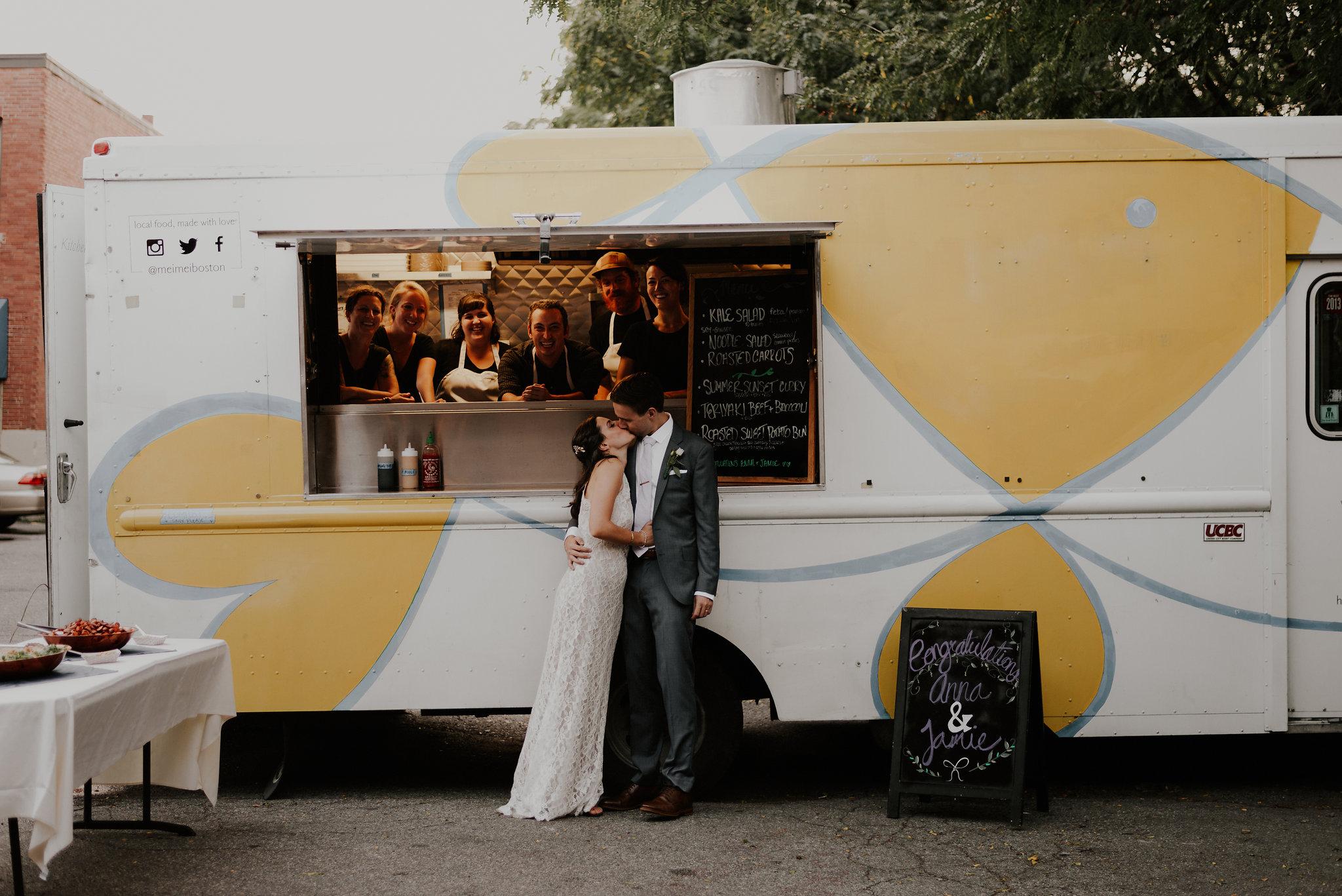 wildsoulsstudio - modern boston wedding-35.jpg
