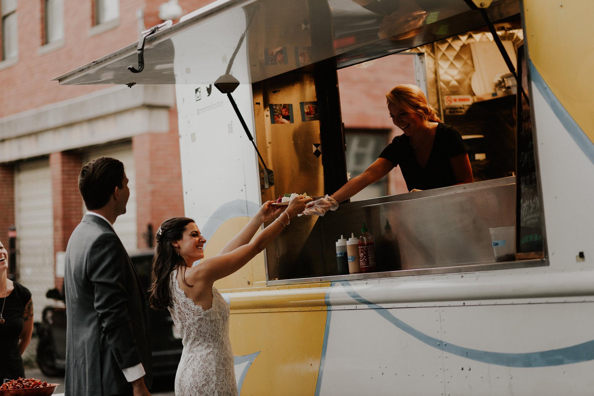 wildsoulsstudio - modern boston wedding-49.jpg