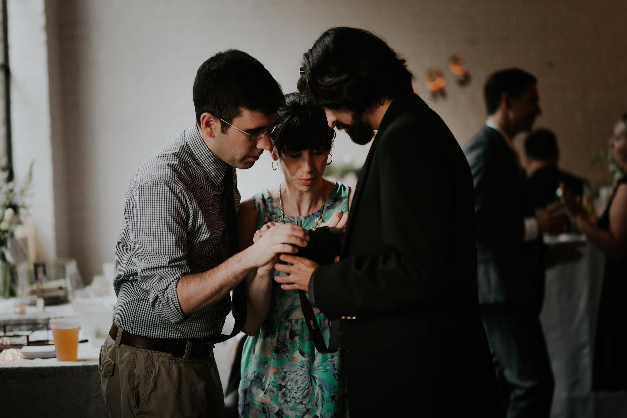 wildsoulsstudio - modern boston wedding-48.jpg