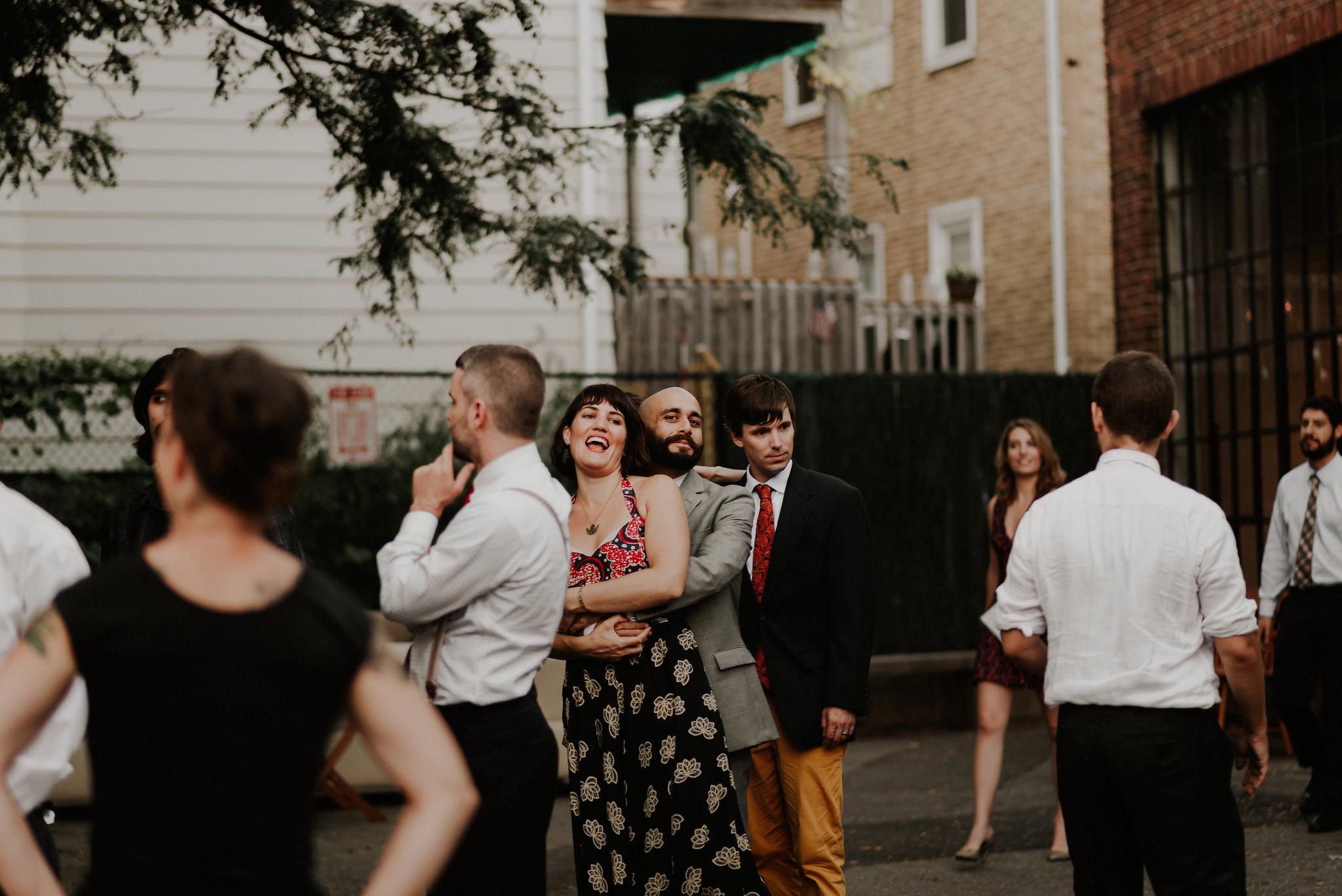 wildsoulsstudio - modern boston wedding-50.jpg