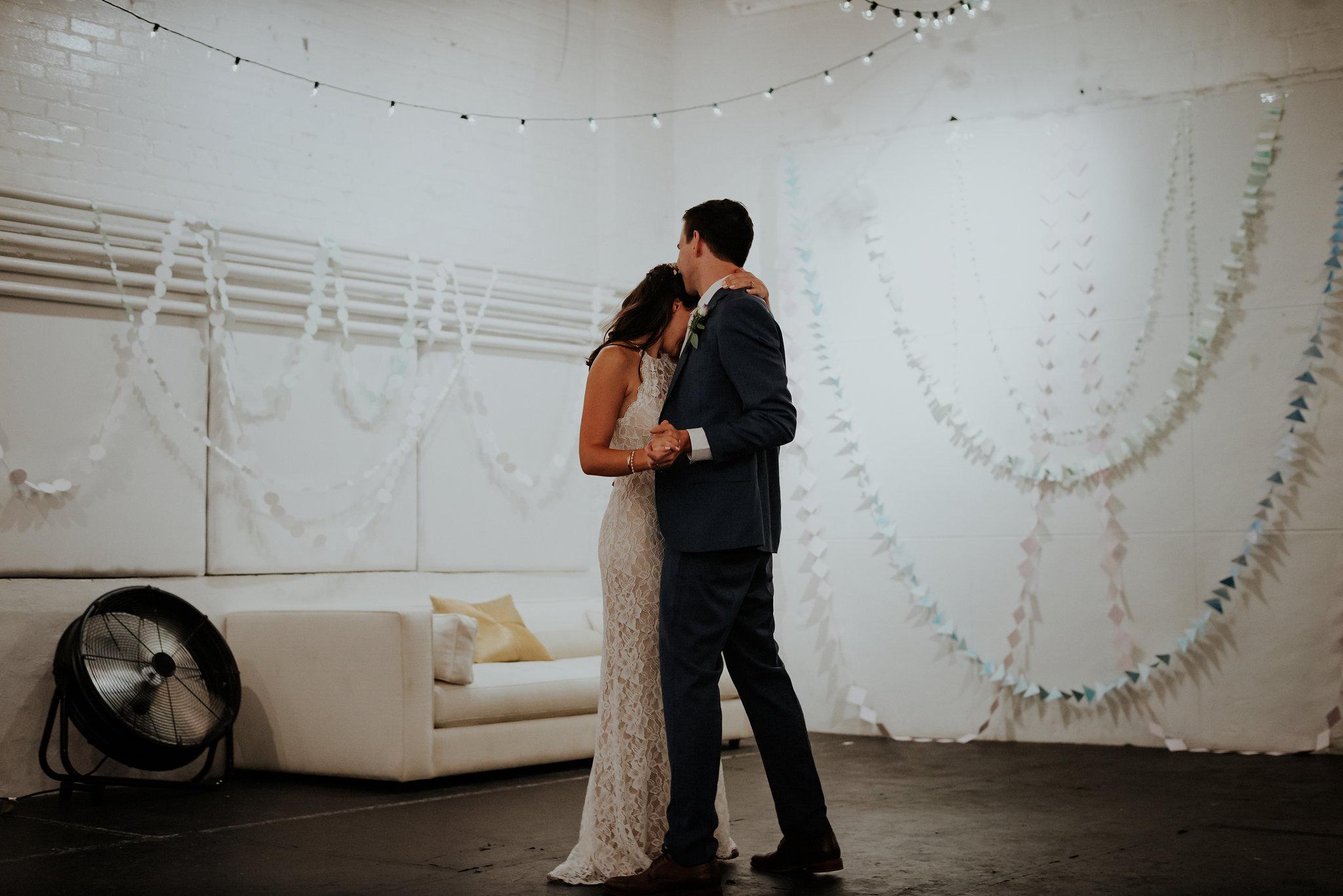 wildsoulsstudio - boston warehouse XI wedding-r-fd-6.jpg