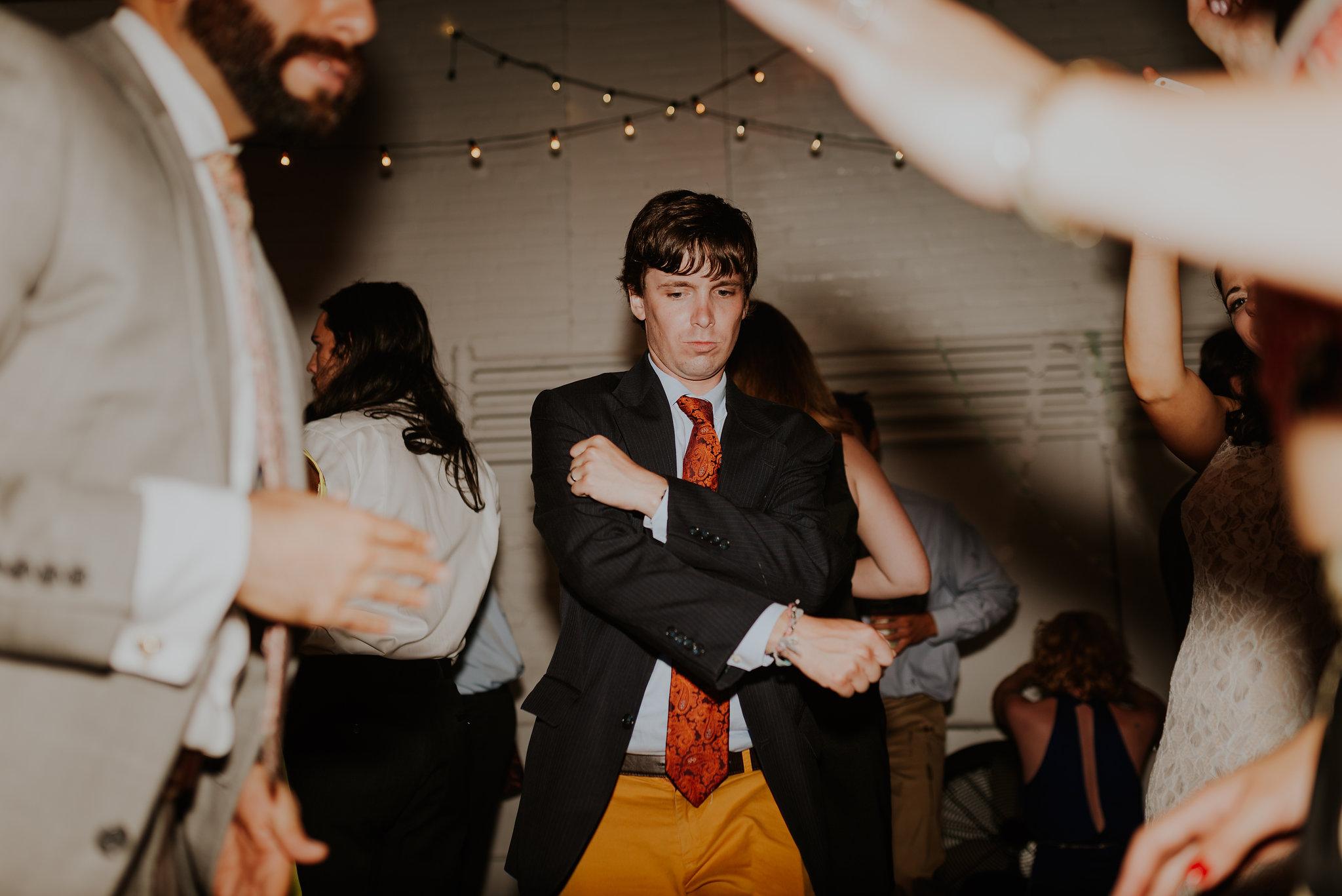 wildsoulsstudio - boston warehouse XI wedding-r-d-70.jpg