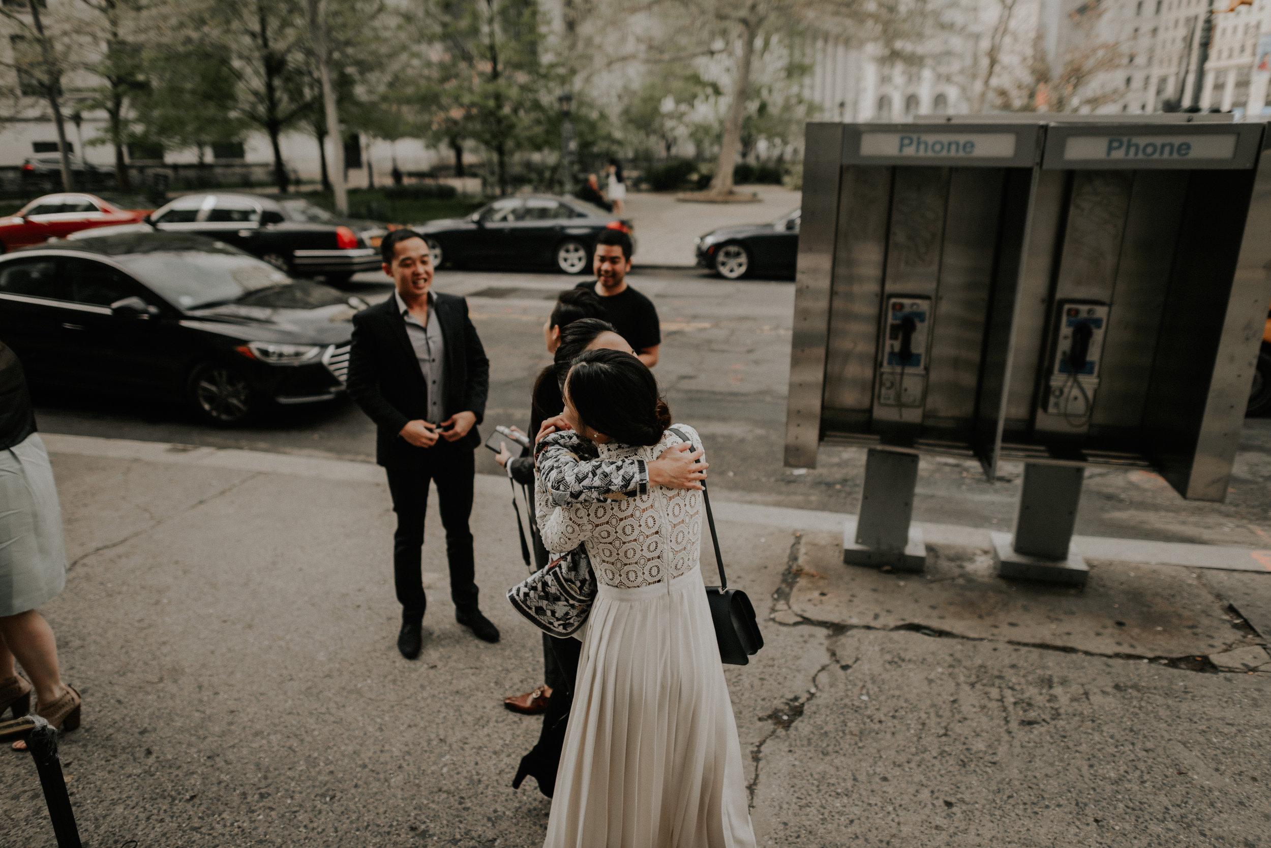 wildsoulsstudio-nyc wedding elopement-5.jpg