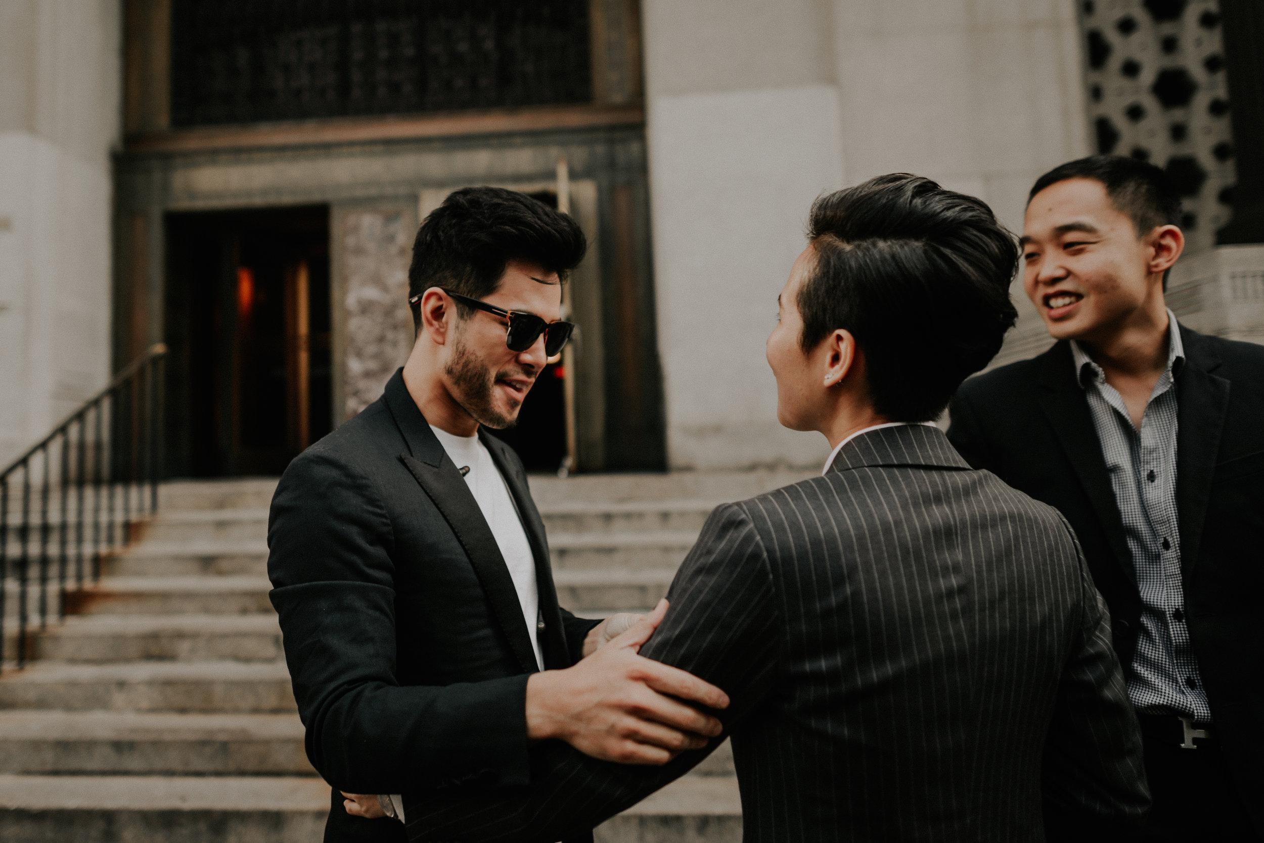 wildsoulsstudio-nyc wedding elopement-10.jpg