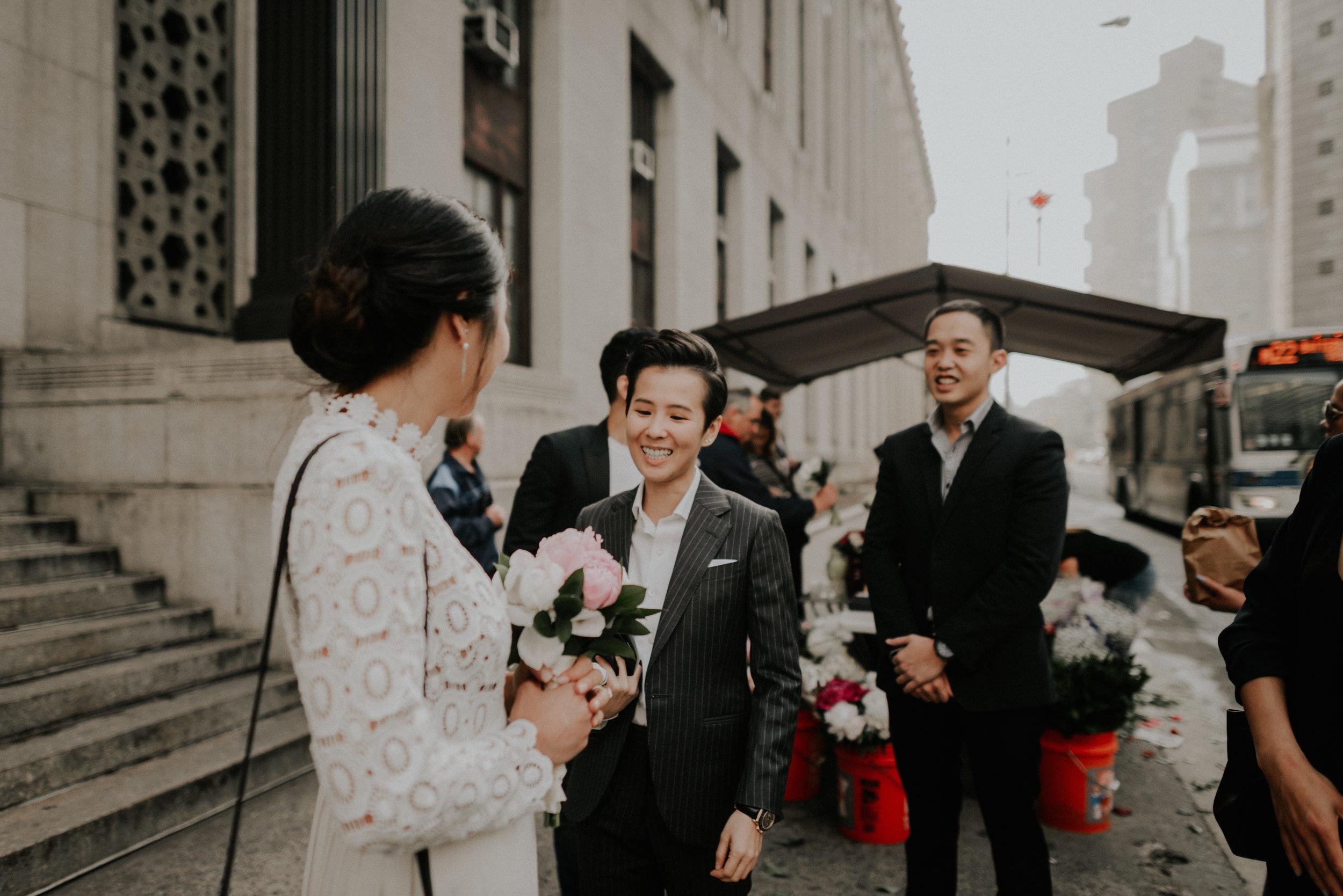 wildsoulsstudio-nyc wedding elopement-11.jpg