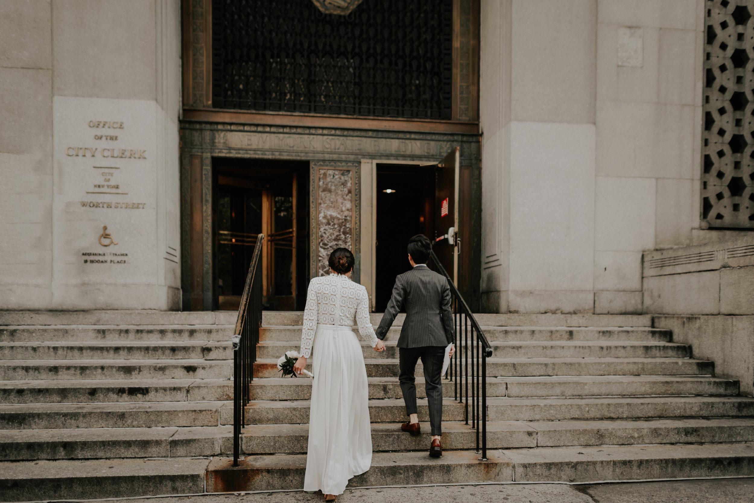 wildsoulsstudio-nyc wedding elopement-14.jpg