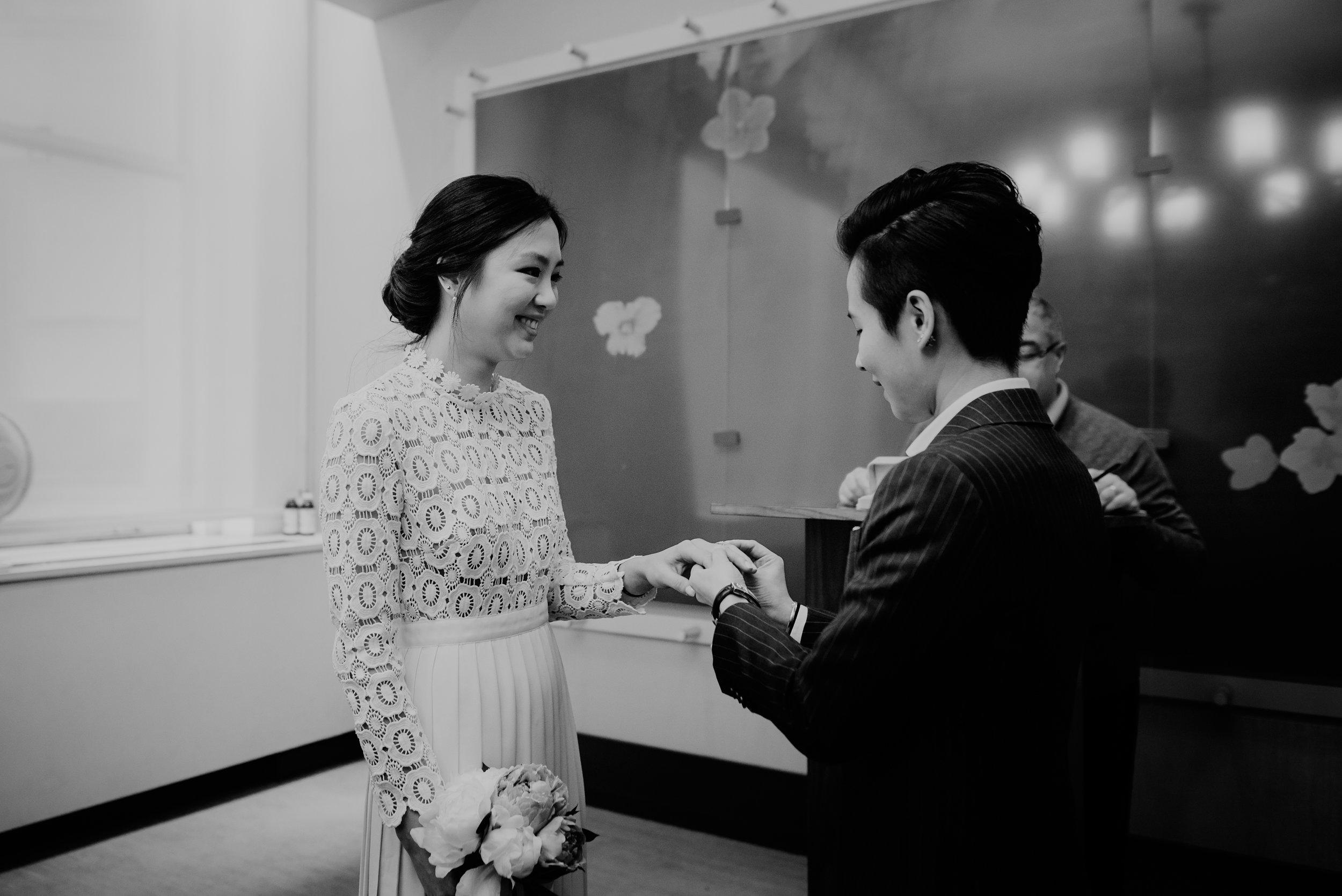 wildsoulsstudio-nyc wedding elopement-39.jpg