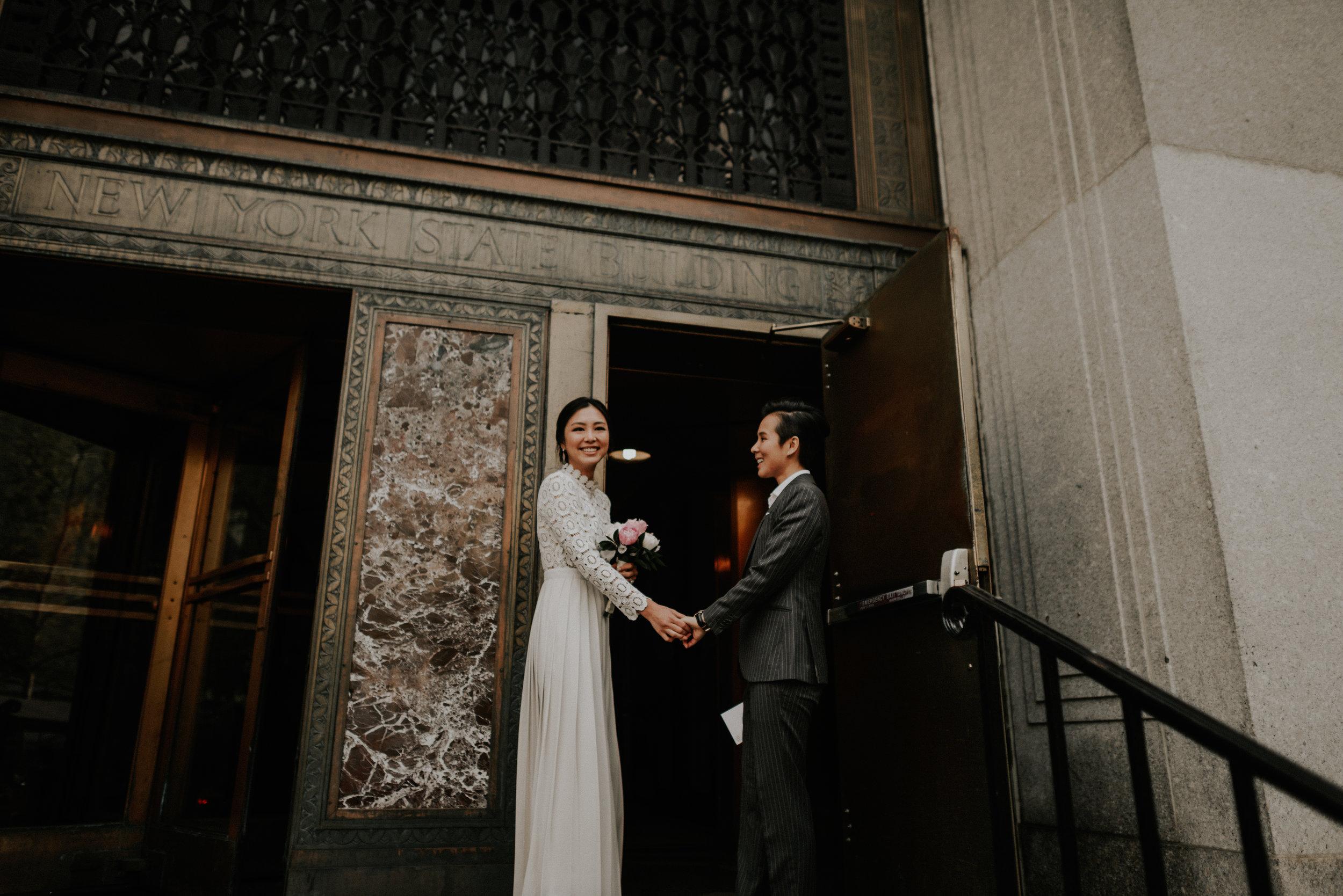wildsoulsstudio-nyc wedding elopement-15.jpg