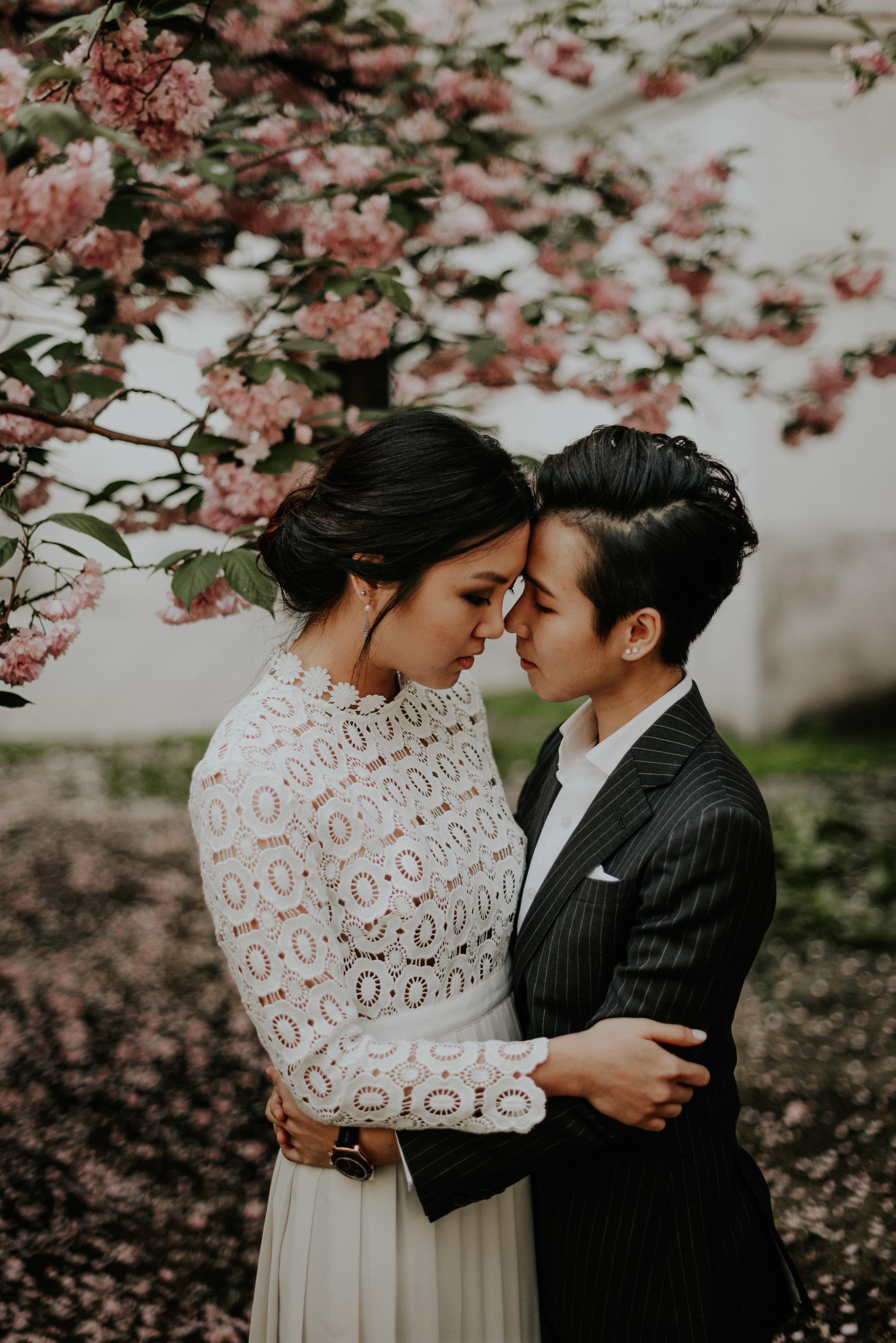wildsoulsstudio-nyc wedding elopement-55.jpg
