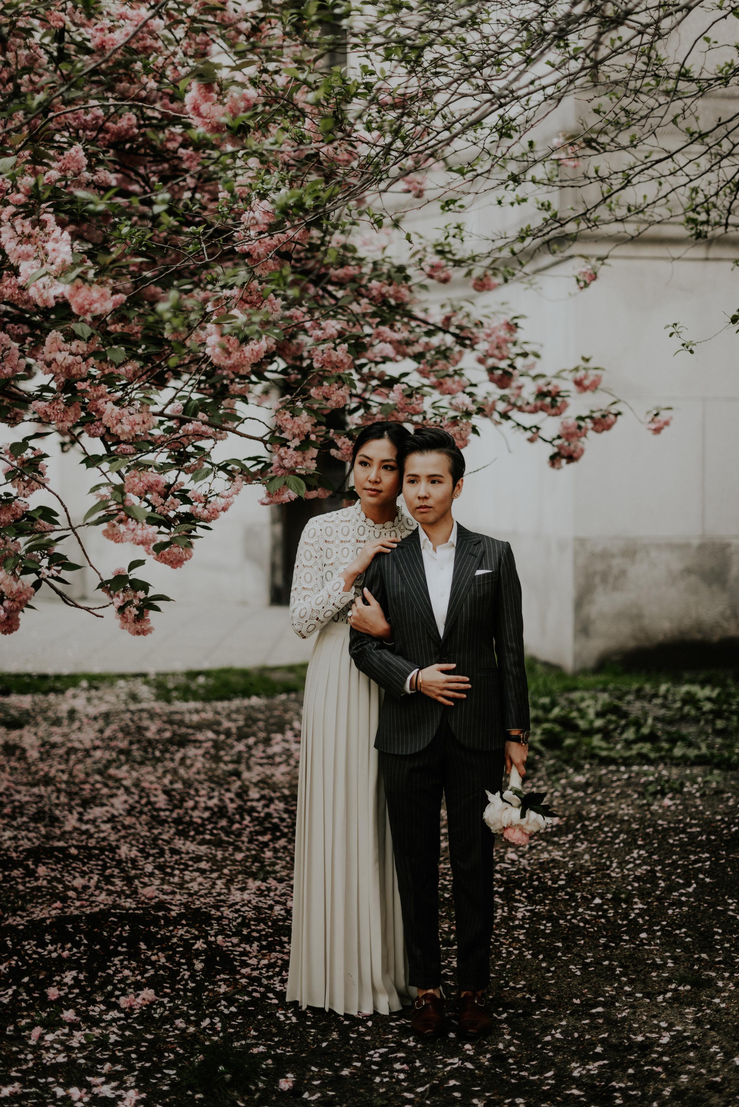 wildsoulsstudio-nyc wedding elopement-62.jpg
