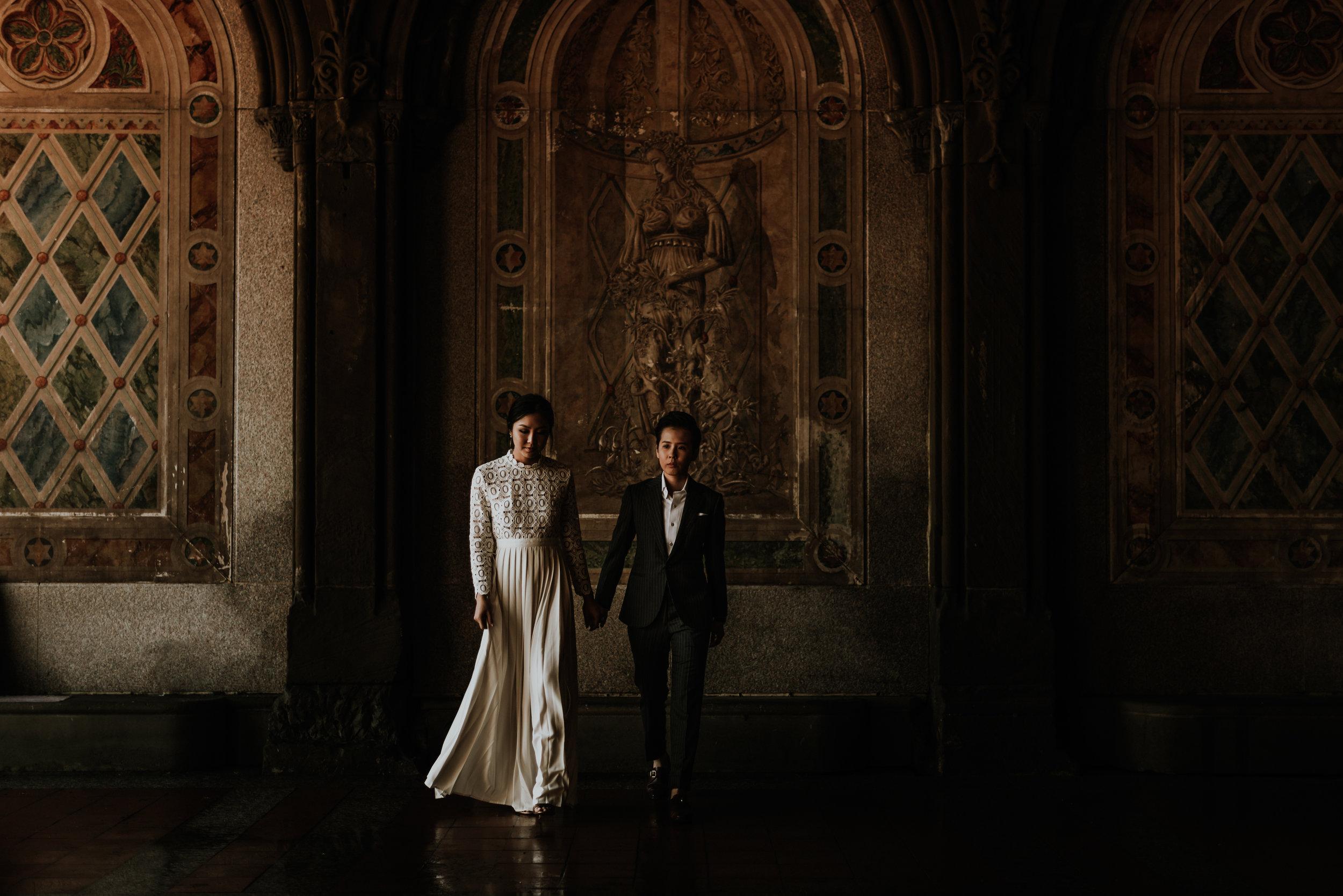 wildsoulsstudio-nyc wedding elopement-102.jpg