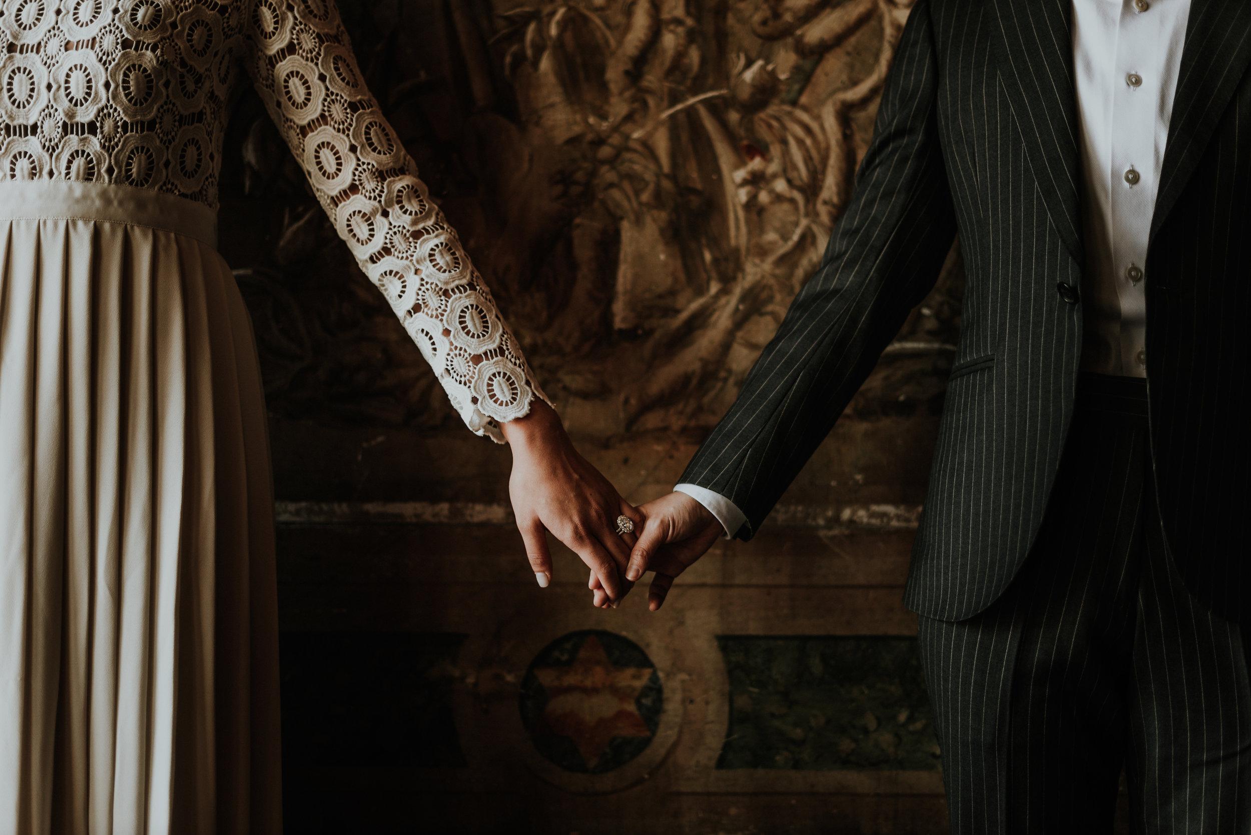 wildsoulsstudio-nyc wedding elopement-124.jpg