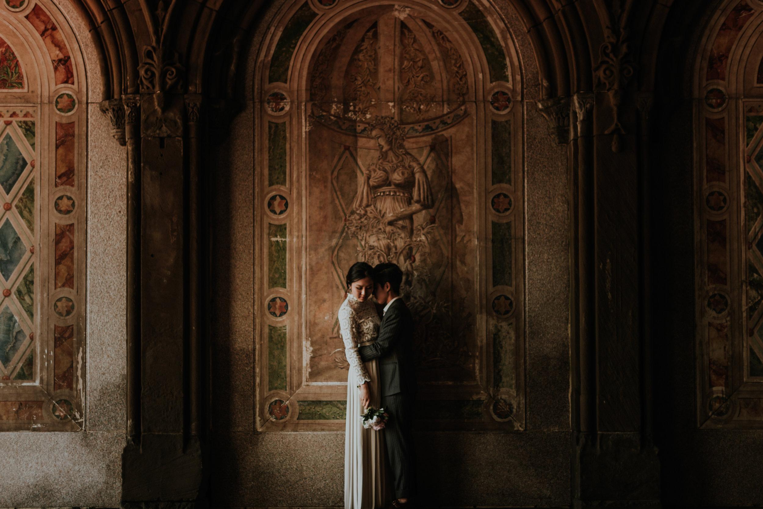 wildsoulsstudio-nyc wedding elopement-117.jpg