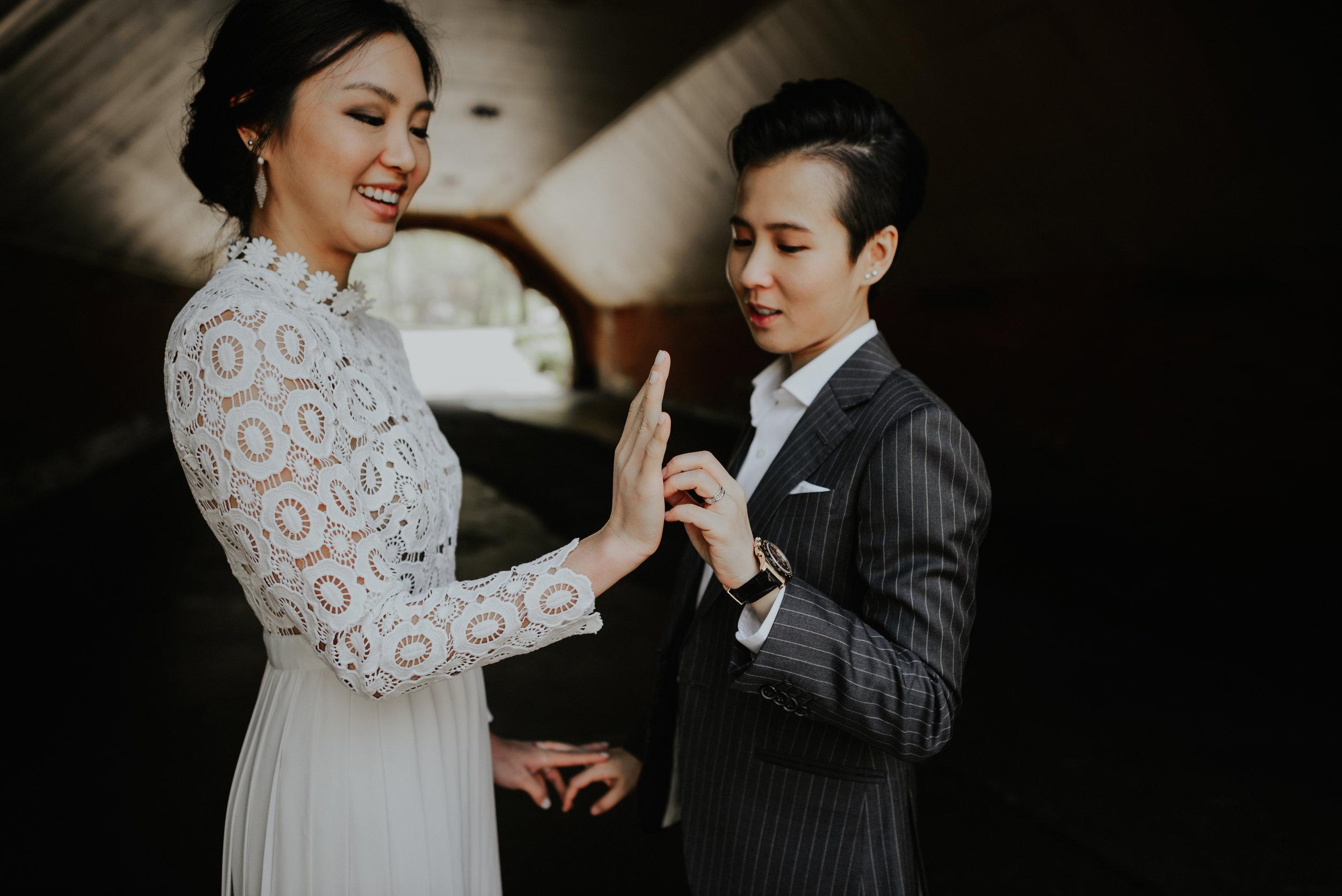 wildsoulsstudio-nyc wedding elopement-157.jpg