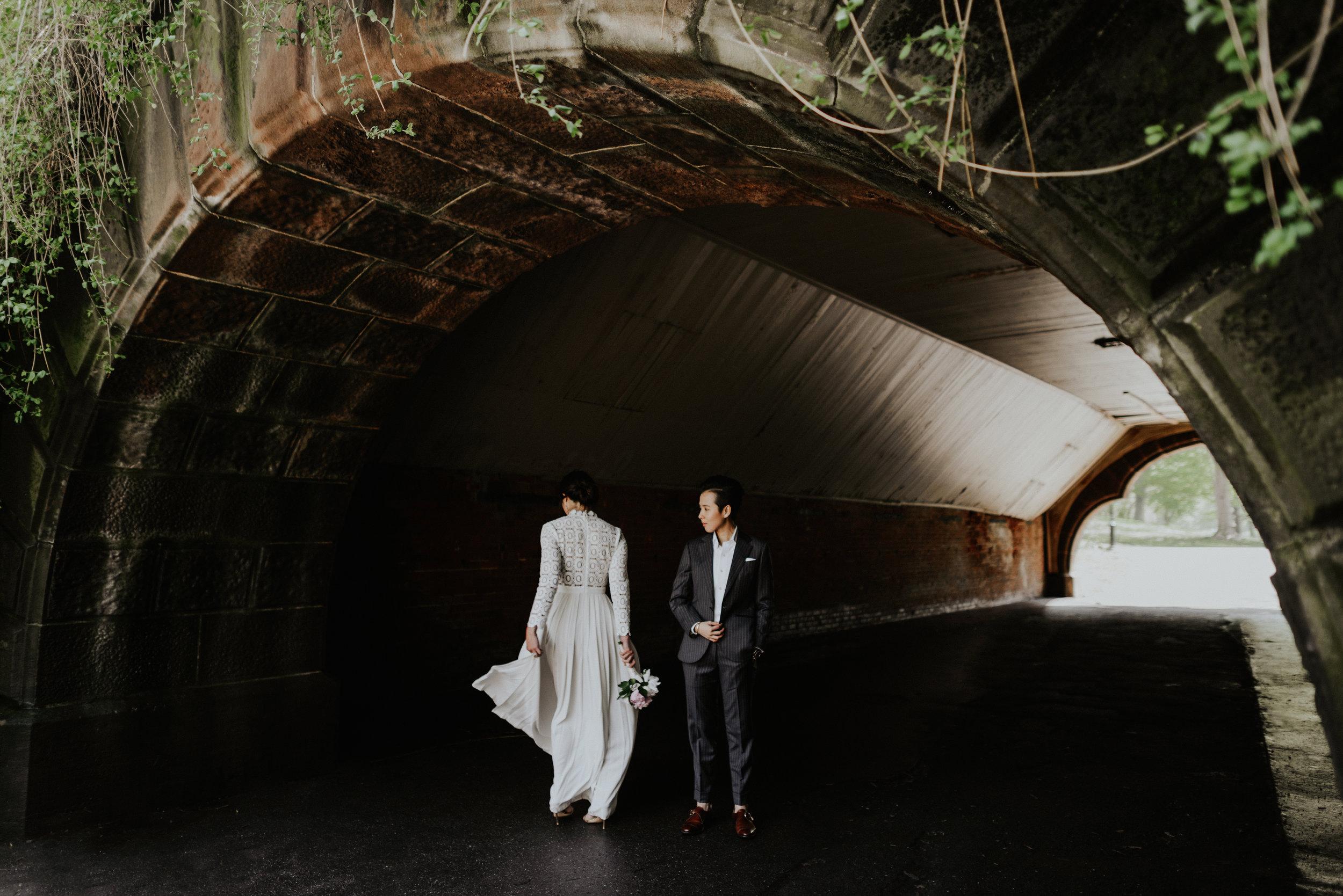 wildsoulsstudio-nyc wedding elopement-146.jpg