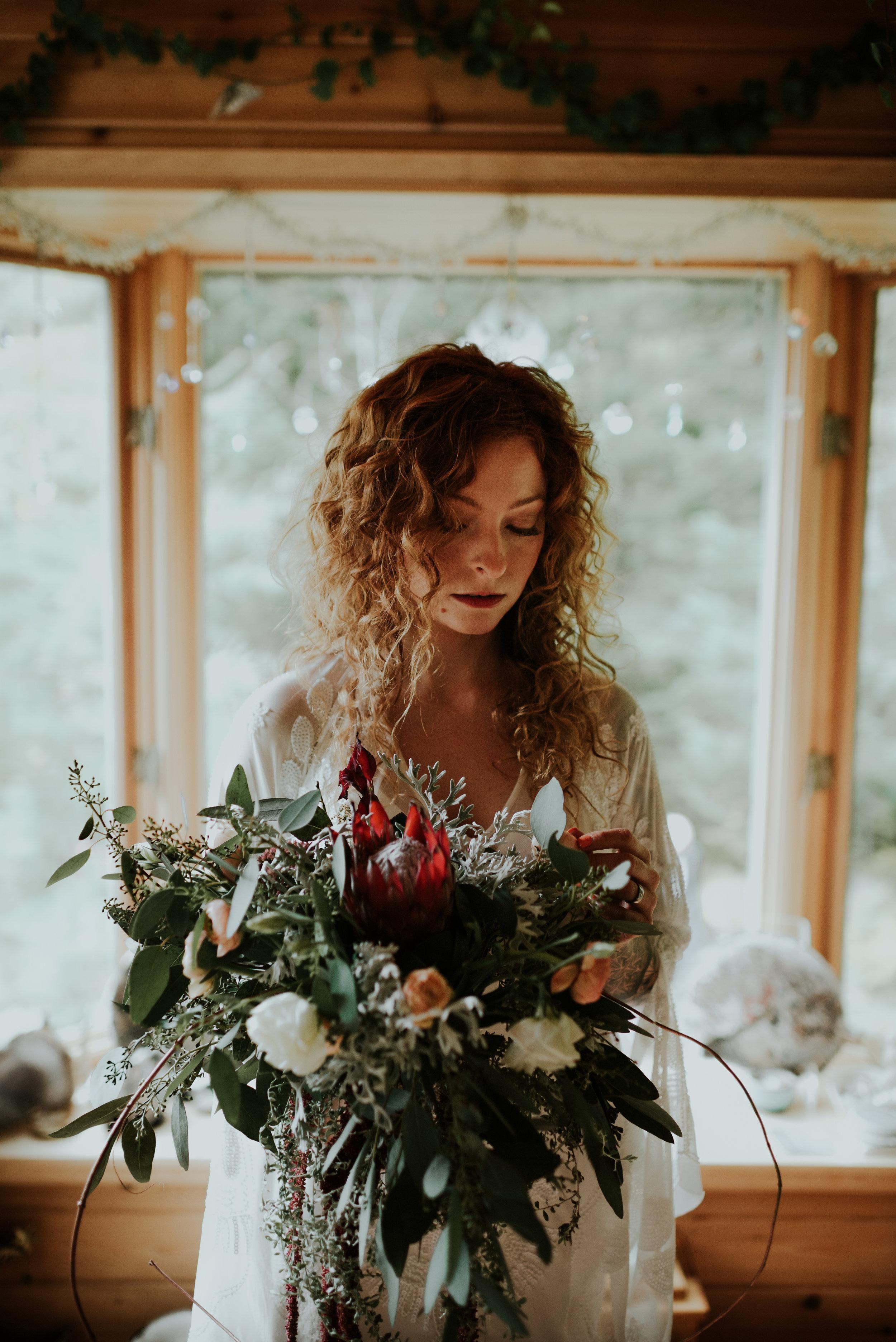 wildsoulsstudio-woodland-intimate-newengland-wedding-lake willoughby-gr-9.jpg